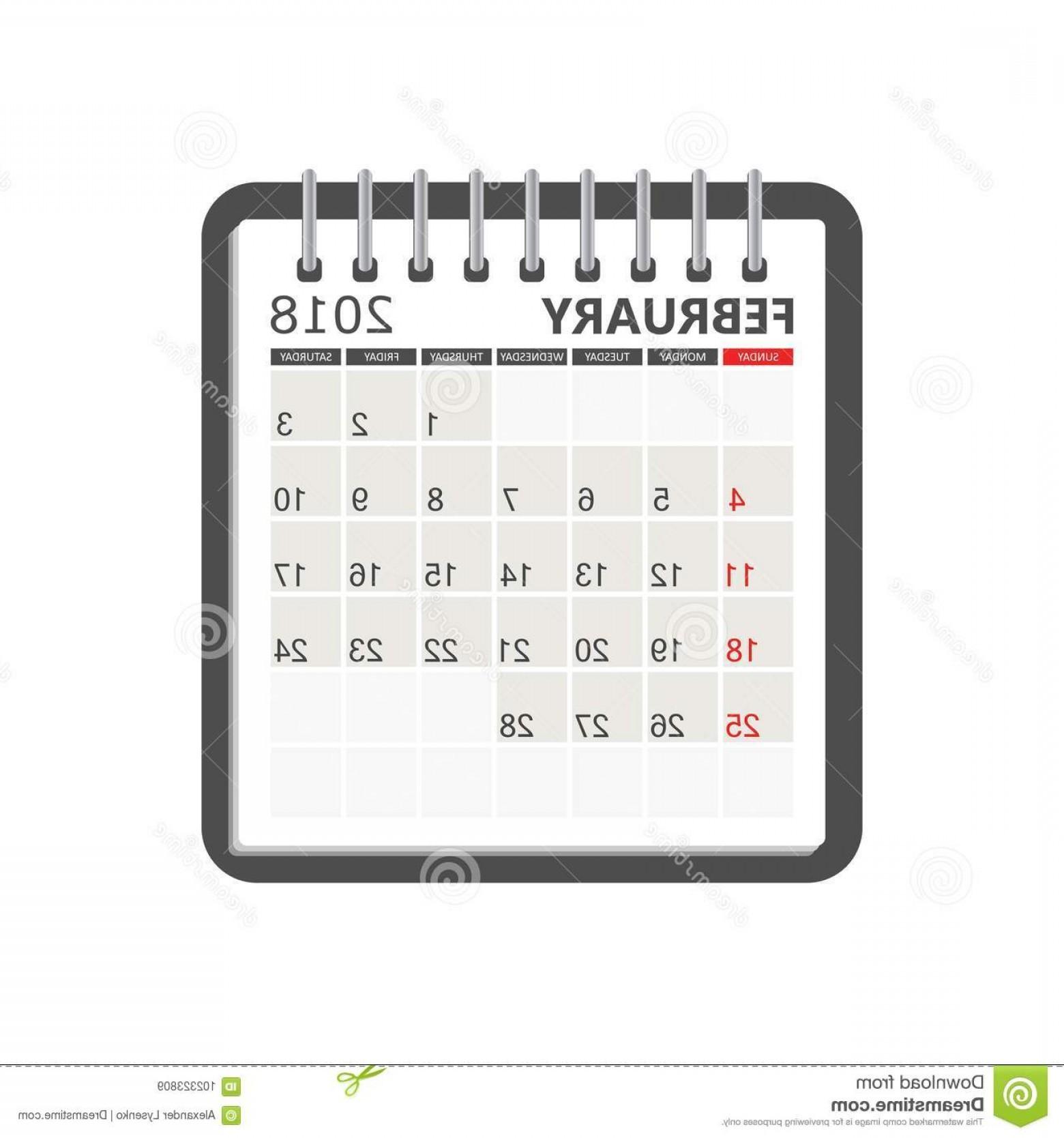 March Calendar Vector Actual Calendar Template Vector Minecraft Of March Calendar Vector Actual Data Involving event Calendar March Calendar Online 2019