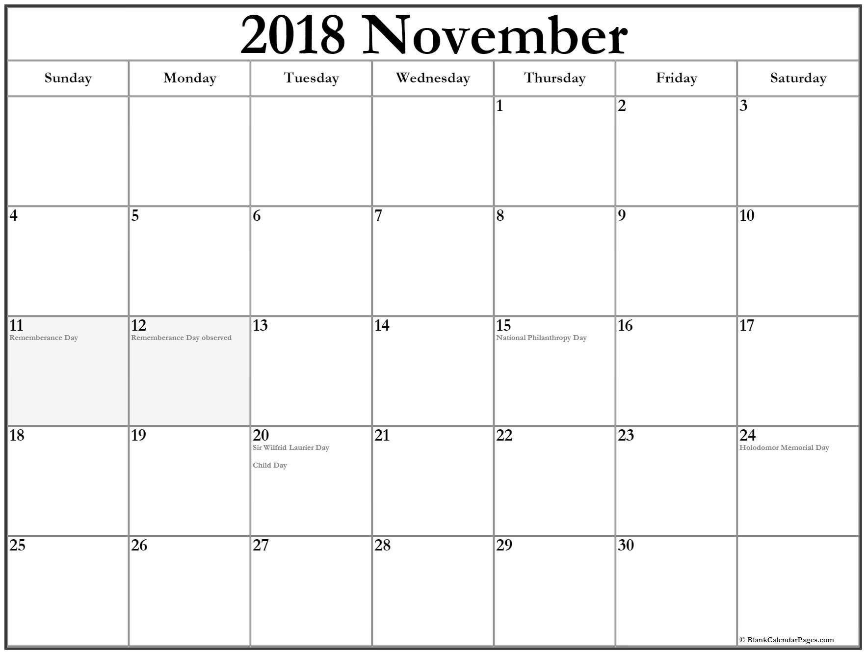 March Calendar Vector Actual Moon Phase Calendar March 2019 Of March Calendar Vector Actual Data Involving event Calendar March Calendar Online 2019