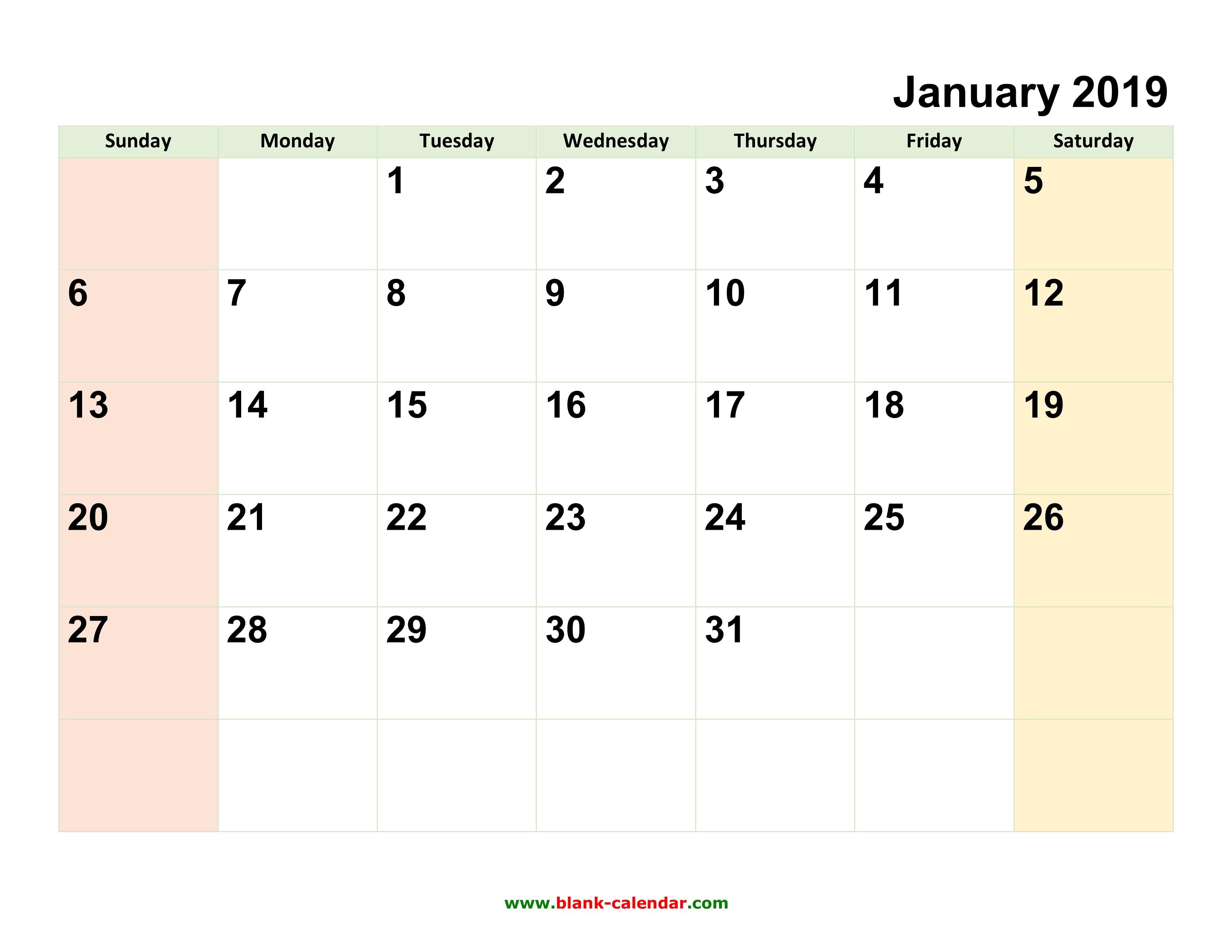 March Calendar Vector Más Caliente Choosing March 2019 Calendar Vector Of March Calendar Vector Actual Data Involving event Calendar March Calendar Online 2019
