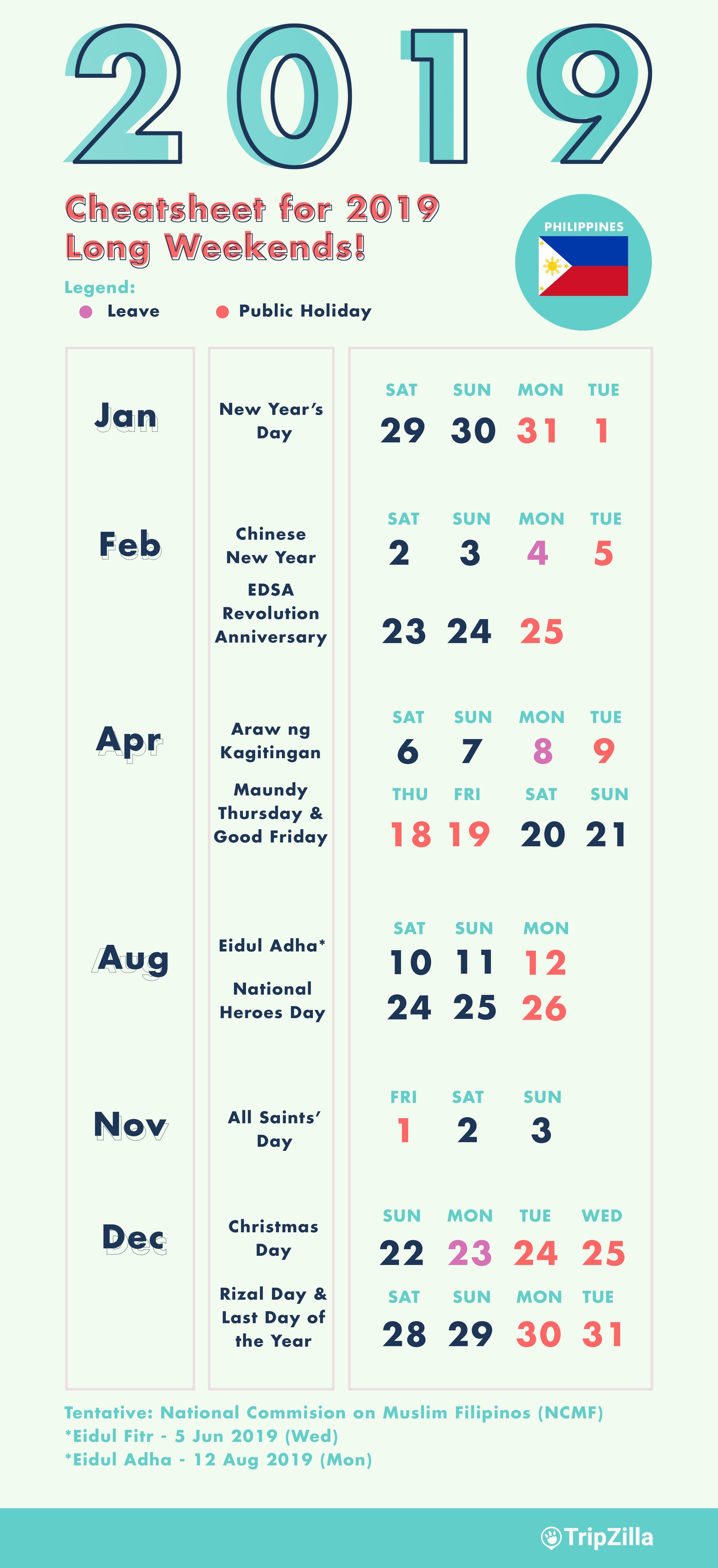Mount Sinai Jewish Calendar March 2019