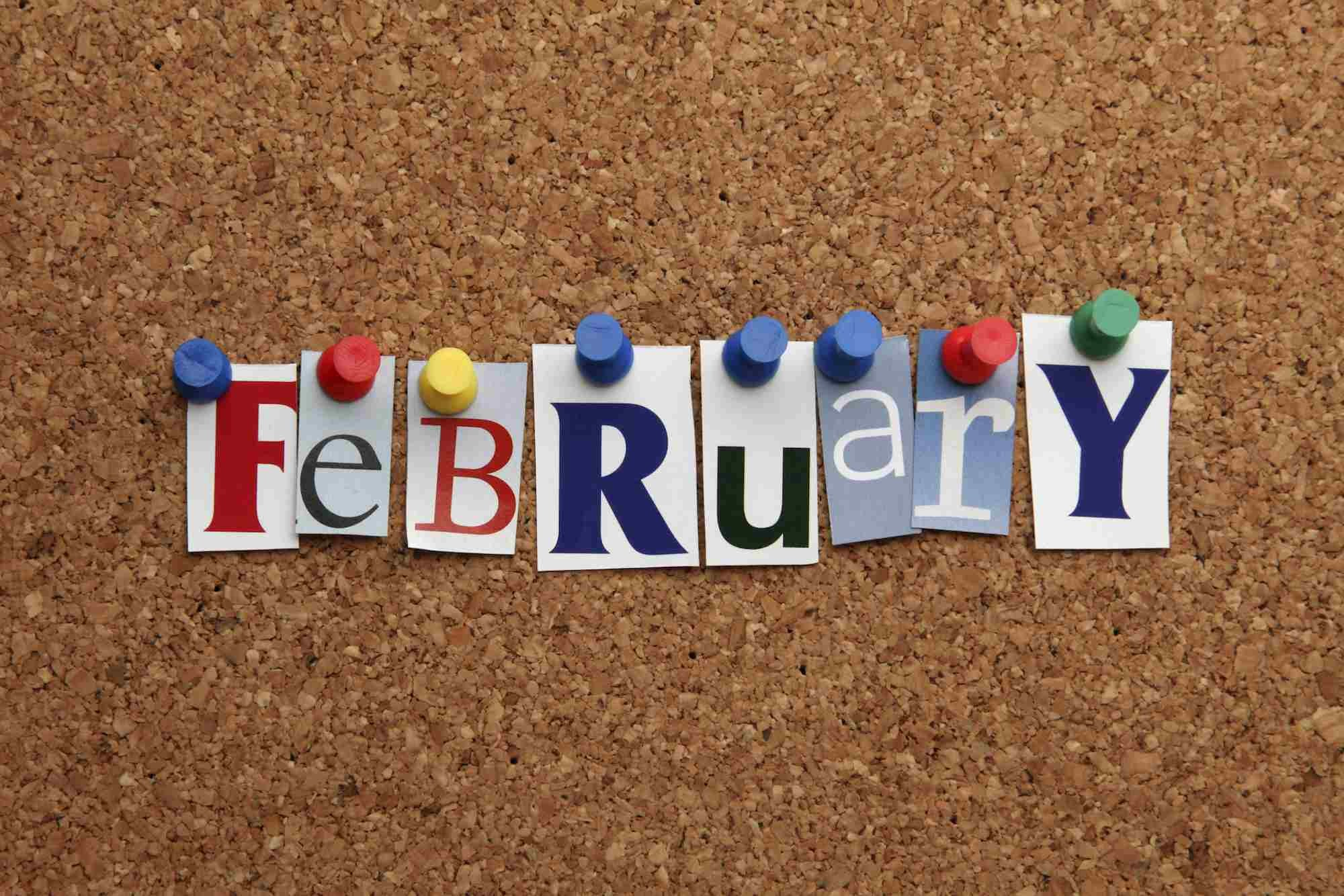 March Reading Month Calendar Activities Más Recientes Special Days Calendar for Occasions to Celebrate Of March Reading Month Calendar Activities Más Caliente Calendar Of events