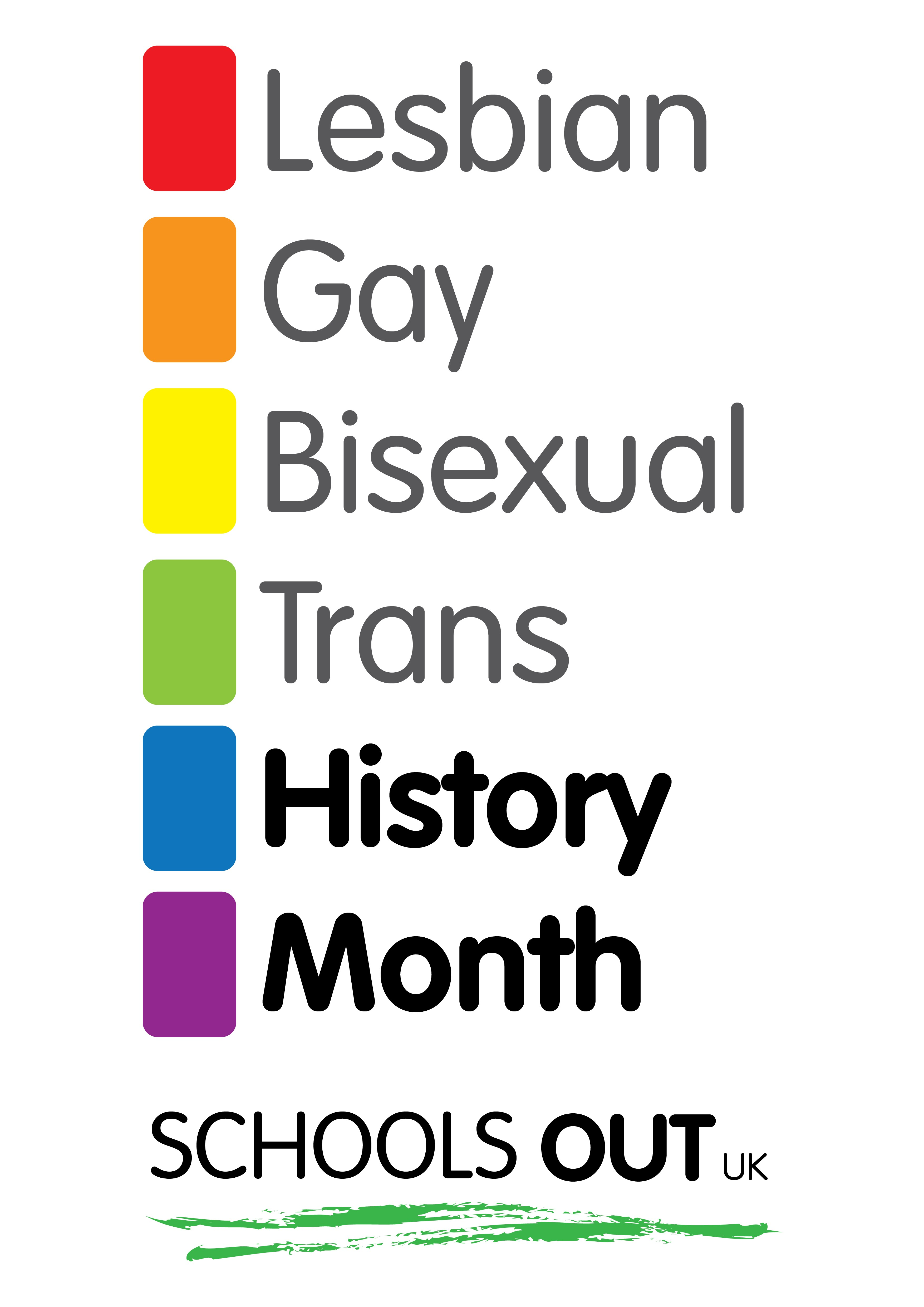 March Reading Month Calendar Activities Recientes Lgbt History Month Resources Of March Reading Month Calendar Activities Más Caliente Calendar Of events