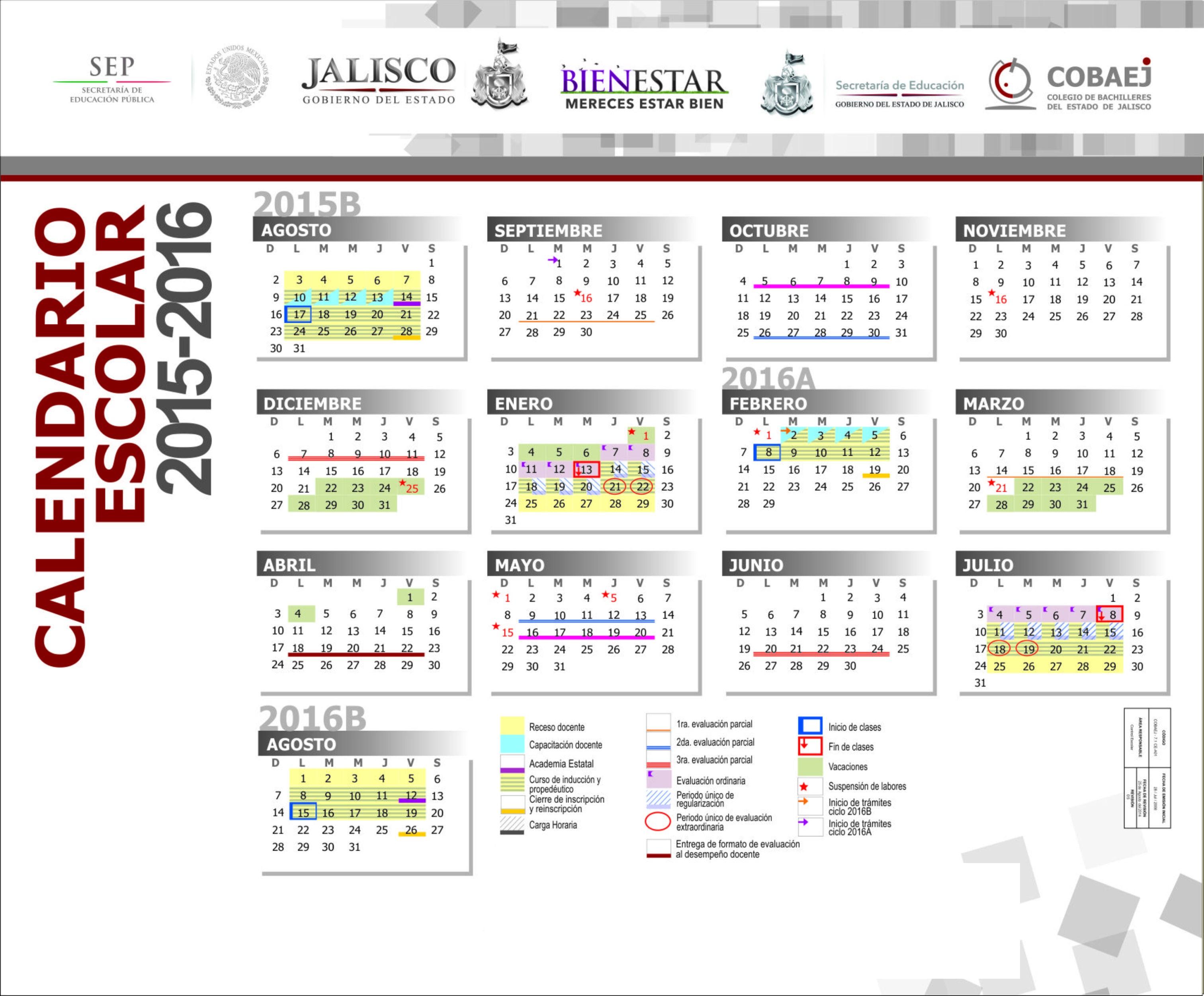 Calendario Lunar 2019 Colombia Más Populares Calendario 2015 1 Copy Universidad Nacional Autnoma De Mxico Of Calendario Lunar 2019 Colombia Más Recientes Calendarphone Best Calendar Online Website with Plete Calendar