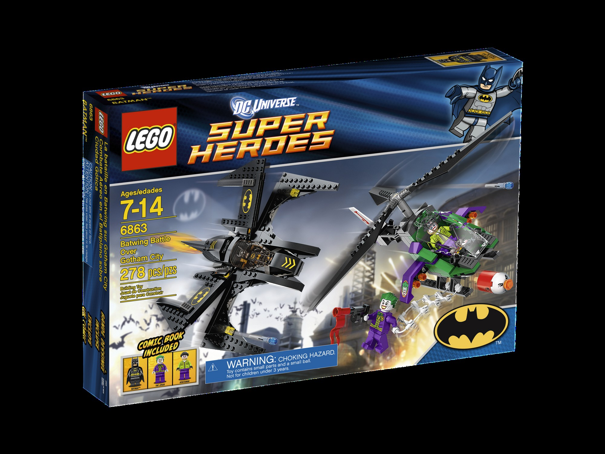 Lego March Calendar Más Recientemente Liberado Review 6863 Batwing Battle Over Gotham City Brickipedia Of Lego March Calendar Recientes Jarrod11 Snowboundnh On Pinterest