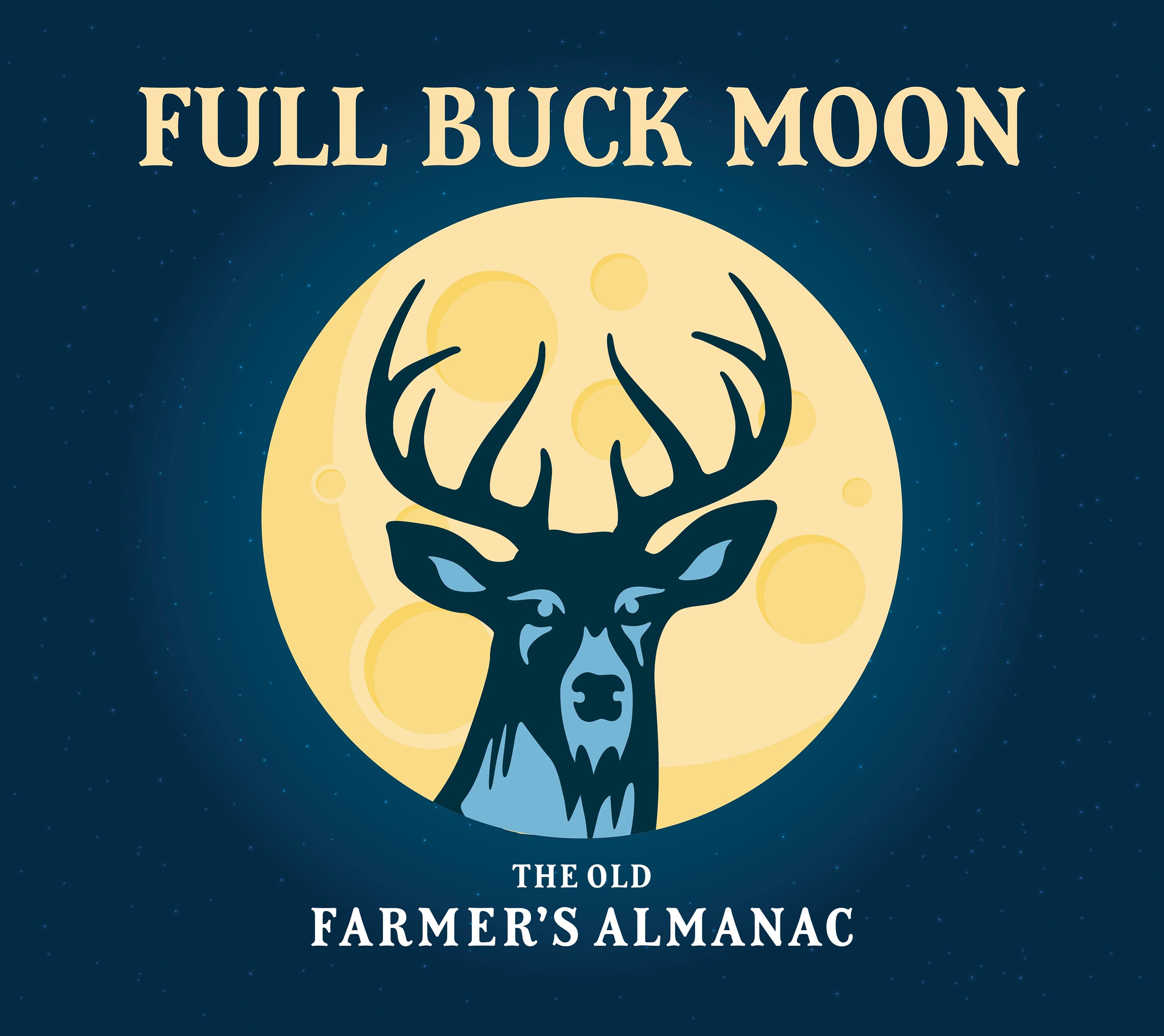 Old Farmer s Almanac