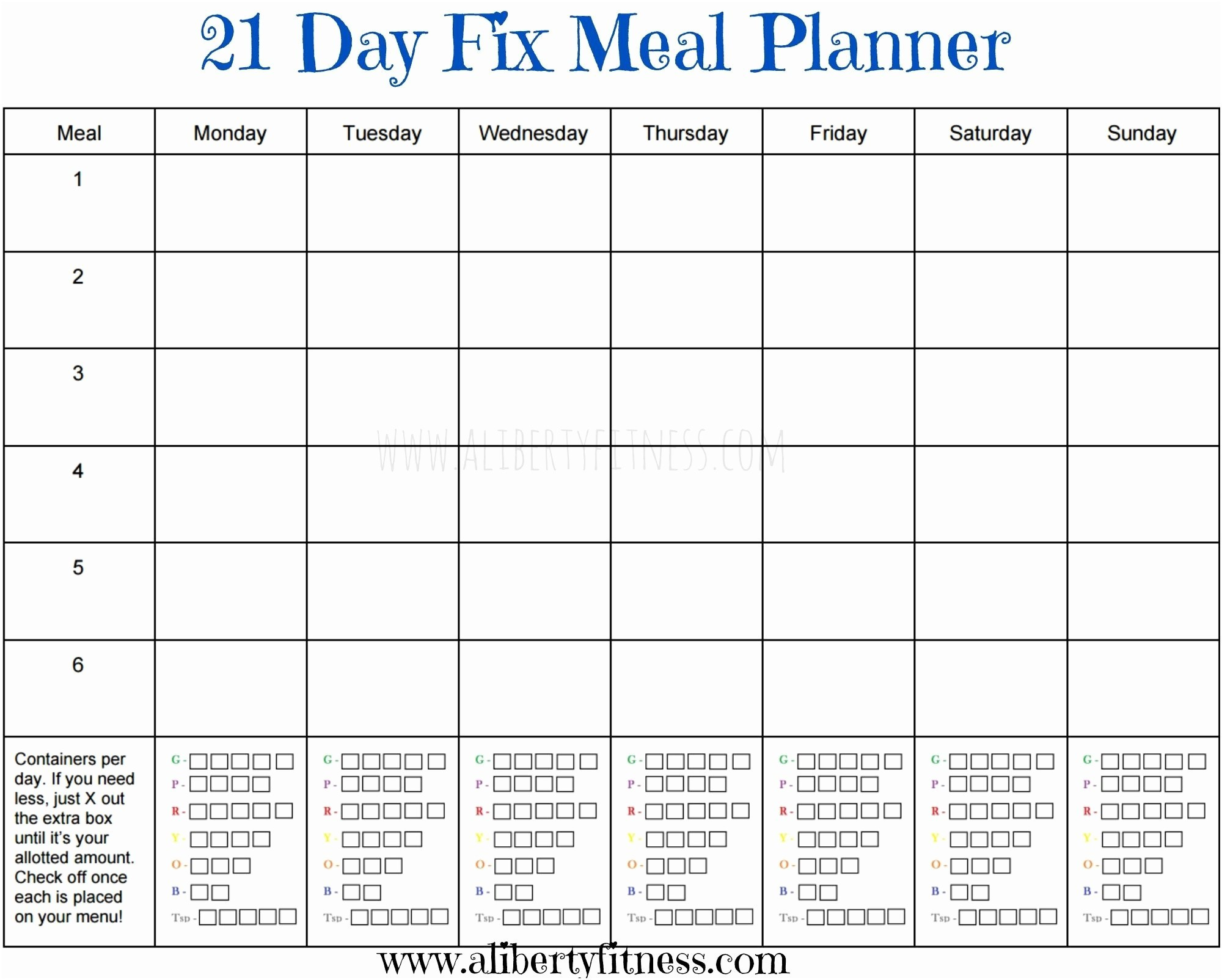 Free Blank Printable Calendar Inspirational Lovely Printable March 2018 Downloadable Calendar