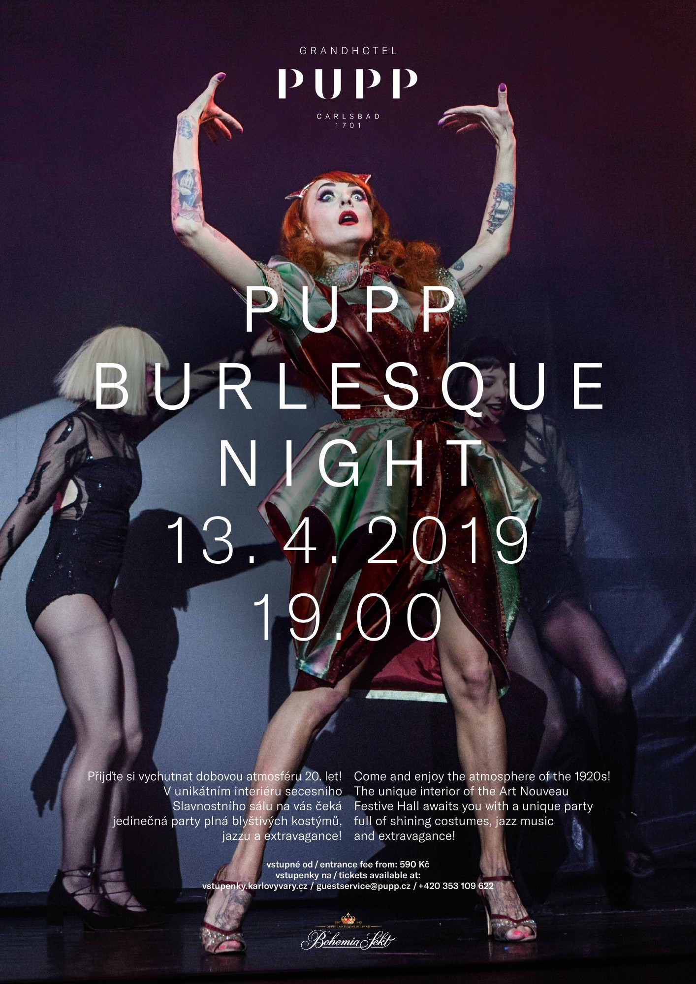 and Guest Service Grandhotel Pupp 420 353 109 622 guestservice pupp