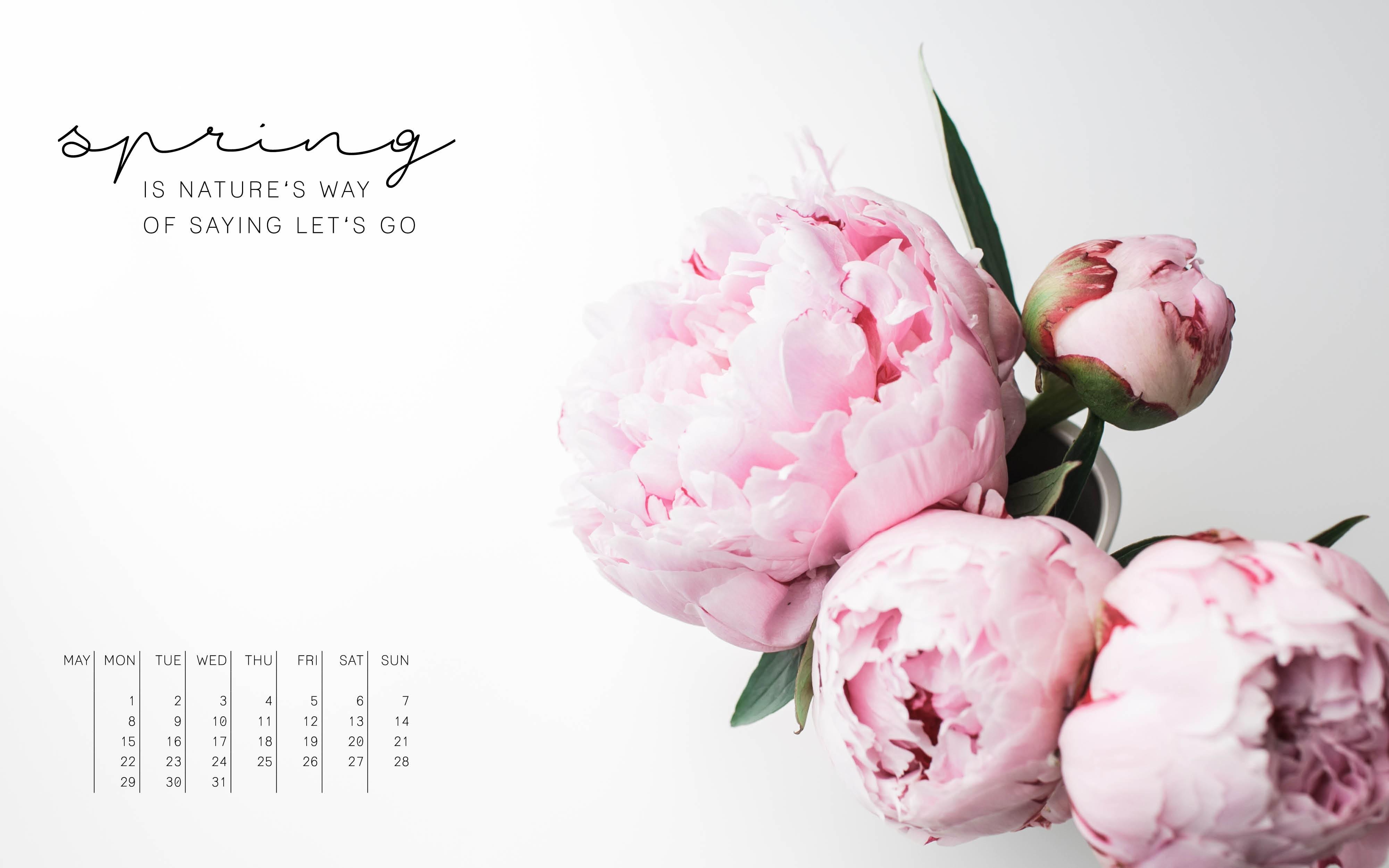 March 6 Calendar Más Arriba-a-fecha Kostenlose Wallpaper Entdecke Jeden Monat Neue Motive Of March 6 Calendar Actual March 24 2019 Calendar
