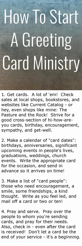 March 6 Calendar Más Caliente Wedding Invitation Card Ideas E Wedding Invitations Elegant Media Of March 6 Calendar Actual March 24 2019 Calendar