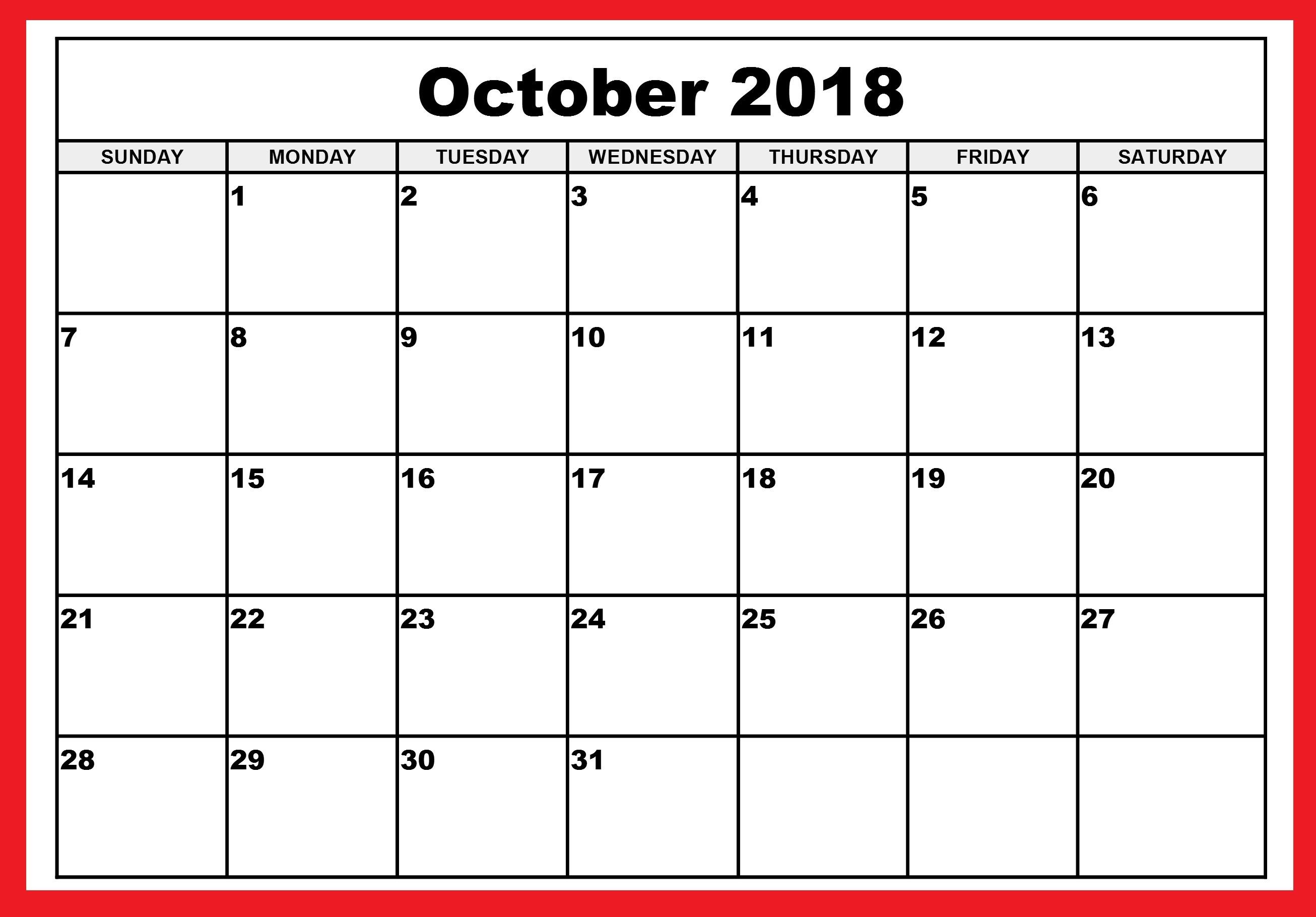 March 6 Calendar Más Reciente 6 Month Calender Lara Expolicenciaslatam Of March 6 Calendar Actual March 24 2019 Calendar