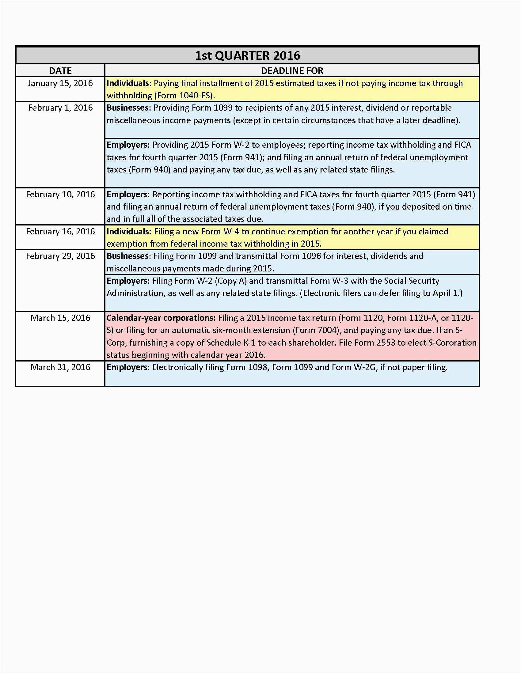 March 6 Calendar Más Recientes 20 Best K 1 form 1041 Examples Of March 6 Calendar Actual March 24 2019 Calendar
