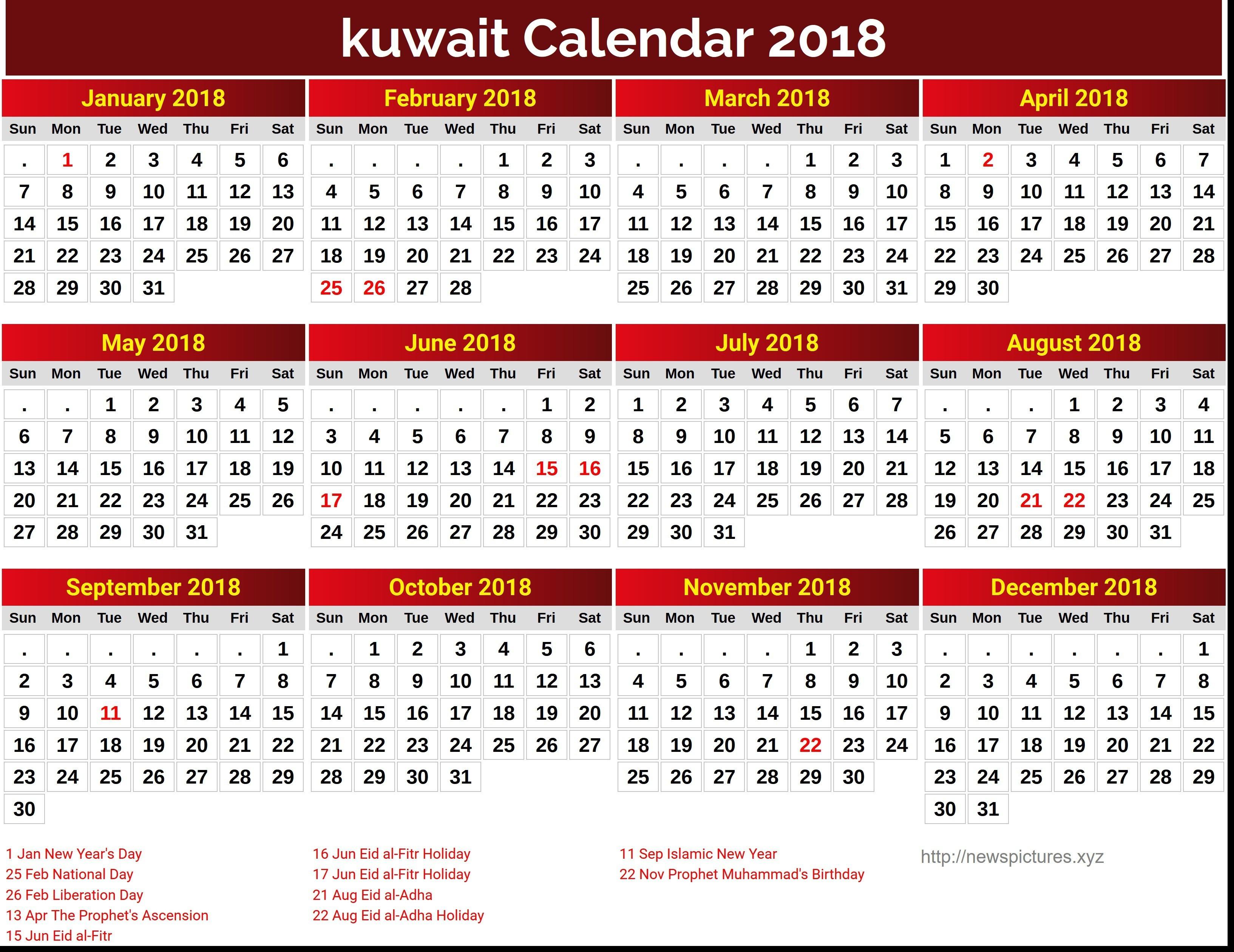 March 6 Calendar Más Recientes Best Indian Gender Prediction Chart – Brydon Of March 6 Calendar Actual March 24 2019 Calendar
