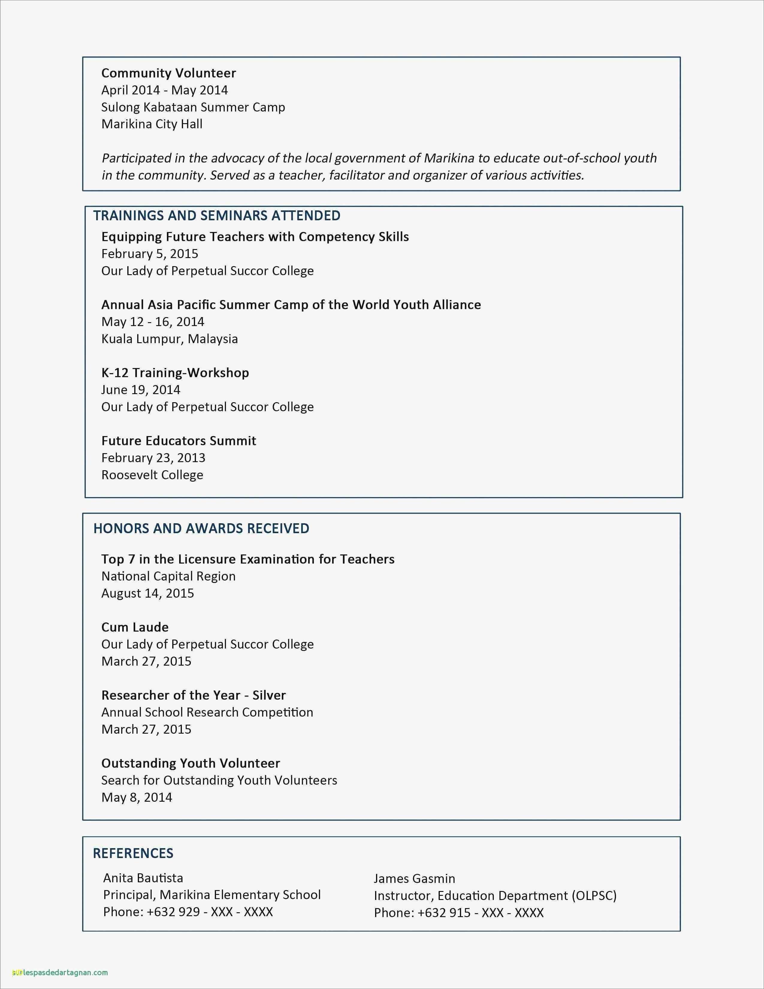 March Calendar 1999 Más Arriba-a-fecha Lebenslauf Deutsch Muster Ideen – Lebenslauf Auf Deutsch Elegant Of March Calendar 1999 Más Recientes Wo A2 Networked Interactive toy System Google Patents