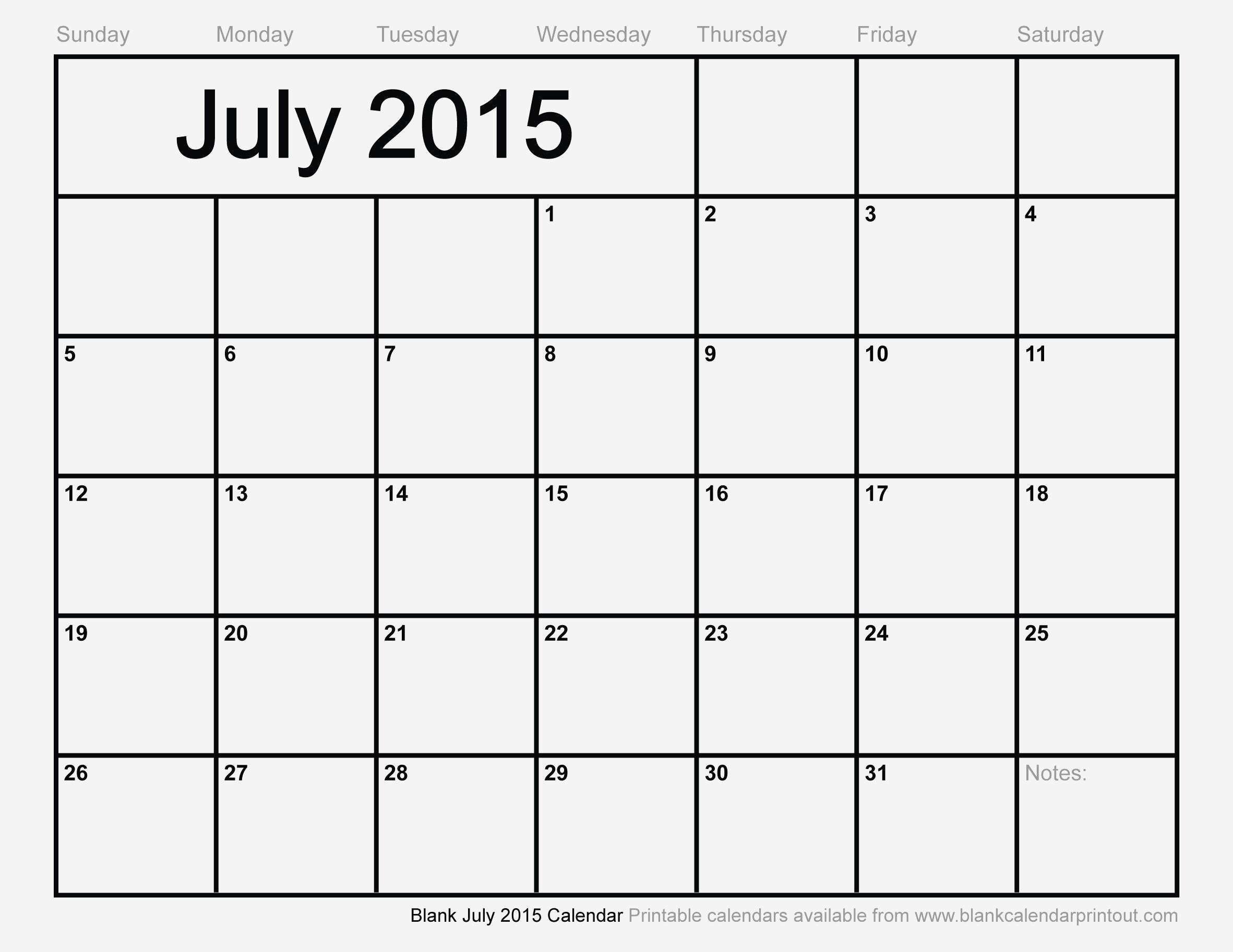 preschool calendar template fantastic monthly calendar march 2018