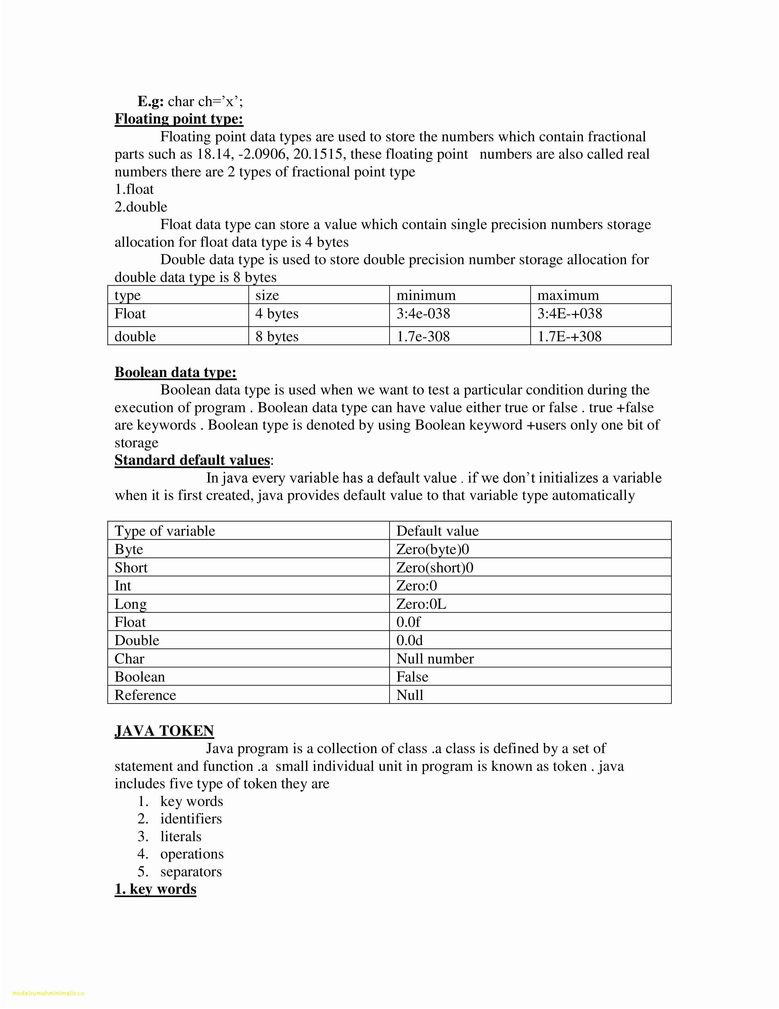 Printable Customizable Calendars Calendar Logo Blank Calender Template Calendar March 0d Calendars – Turtleconservationcentre