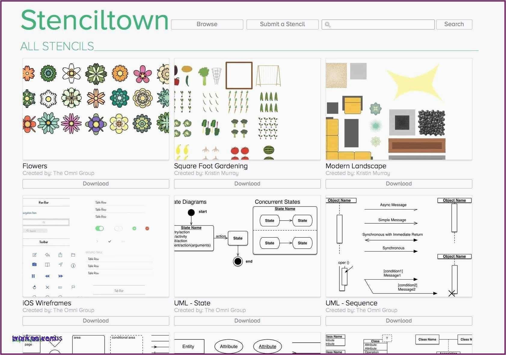 New WordPress Dashboard Template Inspirational Free Templates Elegant Omnigraffle Templates 0d Unique Free custom calendar Gallery
