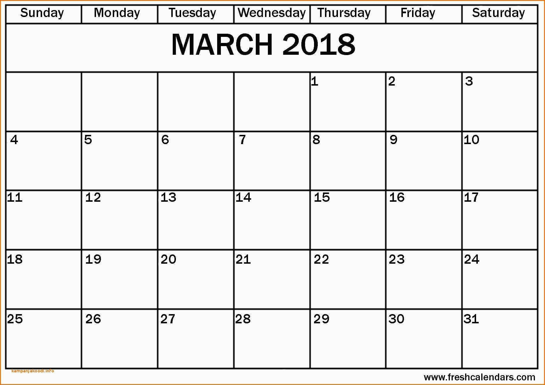 March Calendar Kids Más Actual Calendar Children S Birthday Invitations Lovely Children 26 Of March Calendar Kids Más Actual Free Calendar Template 2018 ¢Ë†Å¡ Calendar Powerpoint Template Fresh