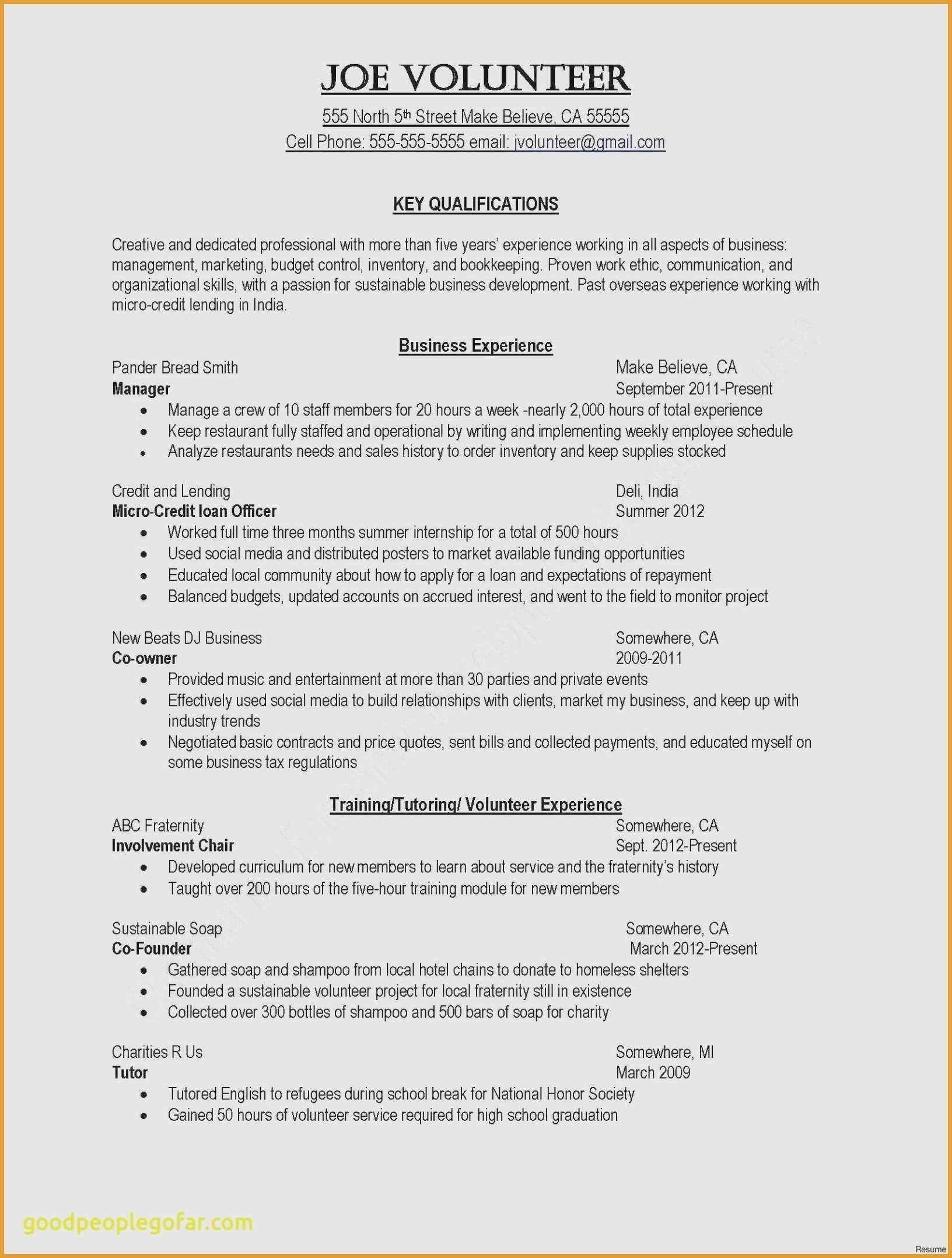 March Calendar Templates Más Reciente assessment Calendar Template Lovely Free Printable 2018 Yearly Of March Calendar Templates Más Actual Calendar Lovely Free Calendar Pages Resume Template Resume