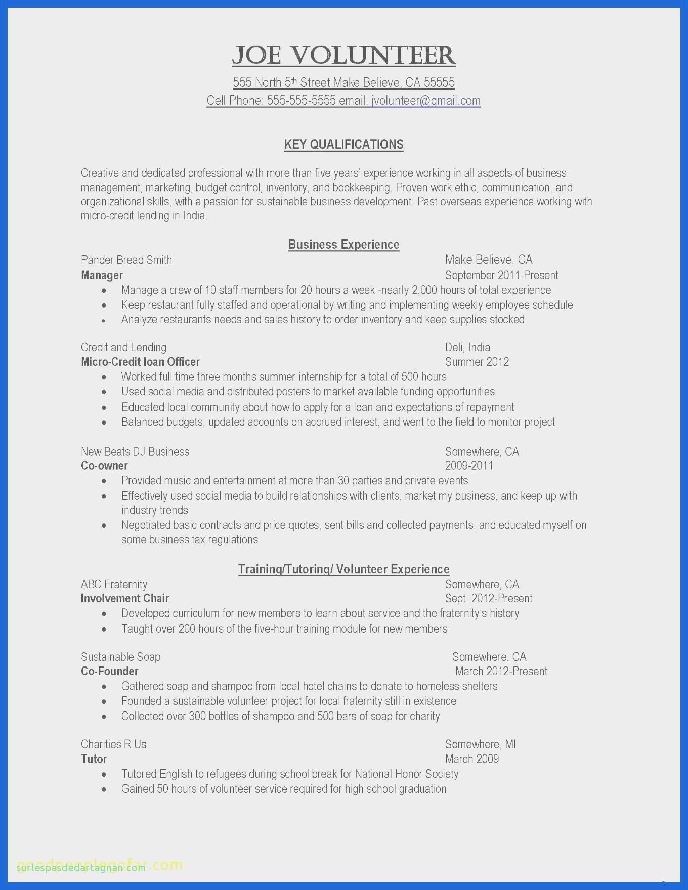 March Calendar Templates Más Recientes Ach Agreement Template Lera Mera Business Document Template Of March Calendar Templates Más Actual Calendar Lovely Free Calendar Pages Resume Template Resume