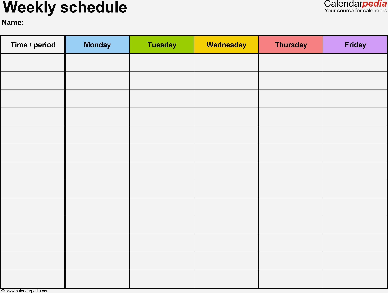 2017 Calendar Template Lovely Calendar Printable 0d – Calendars