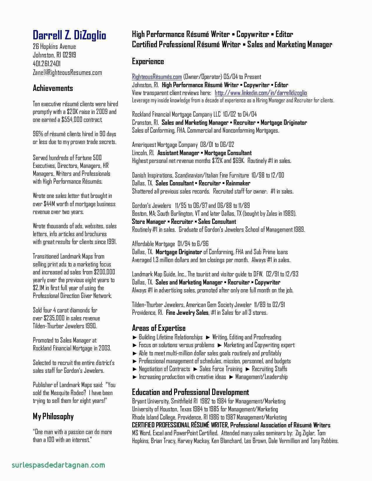 Kalender Drucken 2017 Kalender Drucken 2017 2017 Calendar Template Fresh March Monthly – Wantedforwarcrimes