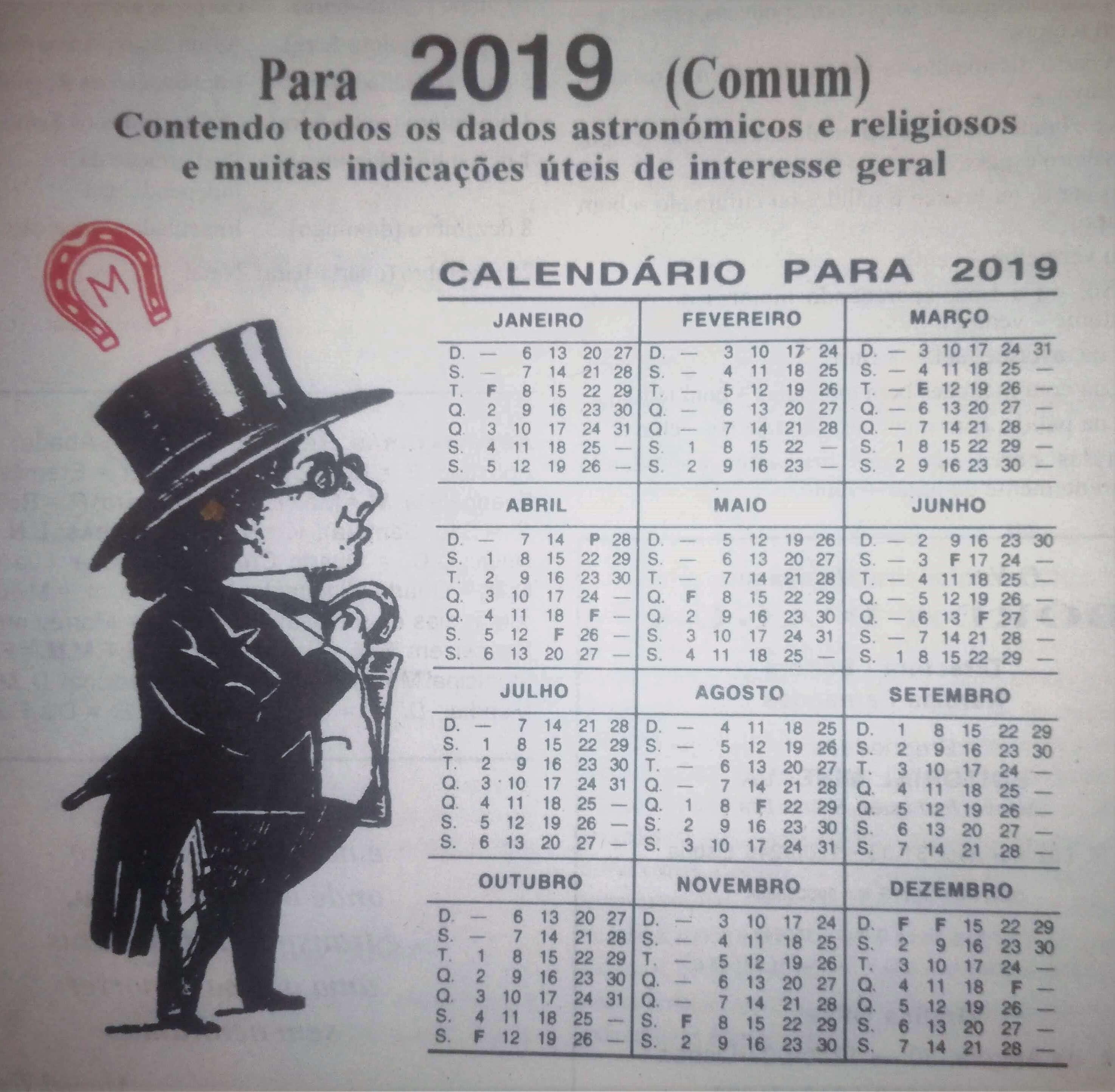 Calendario 2019 Feriados Puentes Más Caliente Calendario Mes 2019 Para Imprimir Abril T