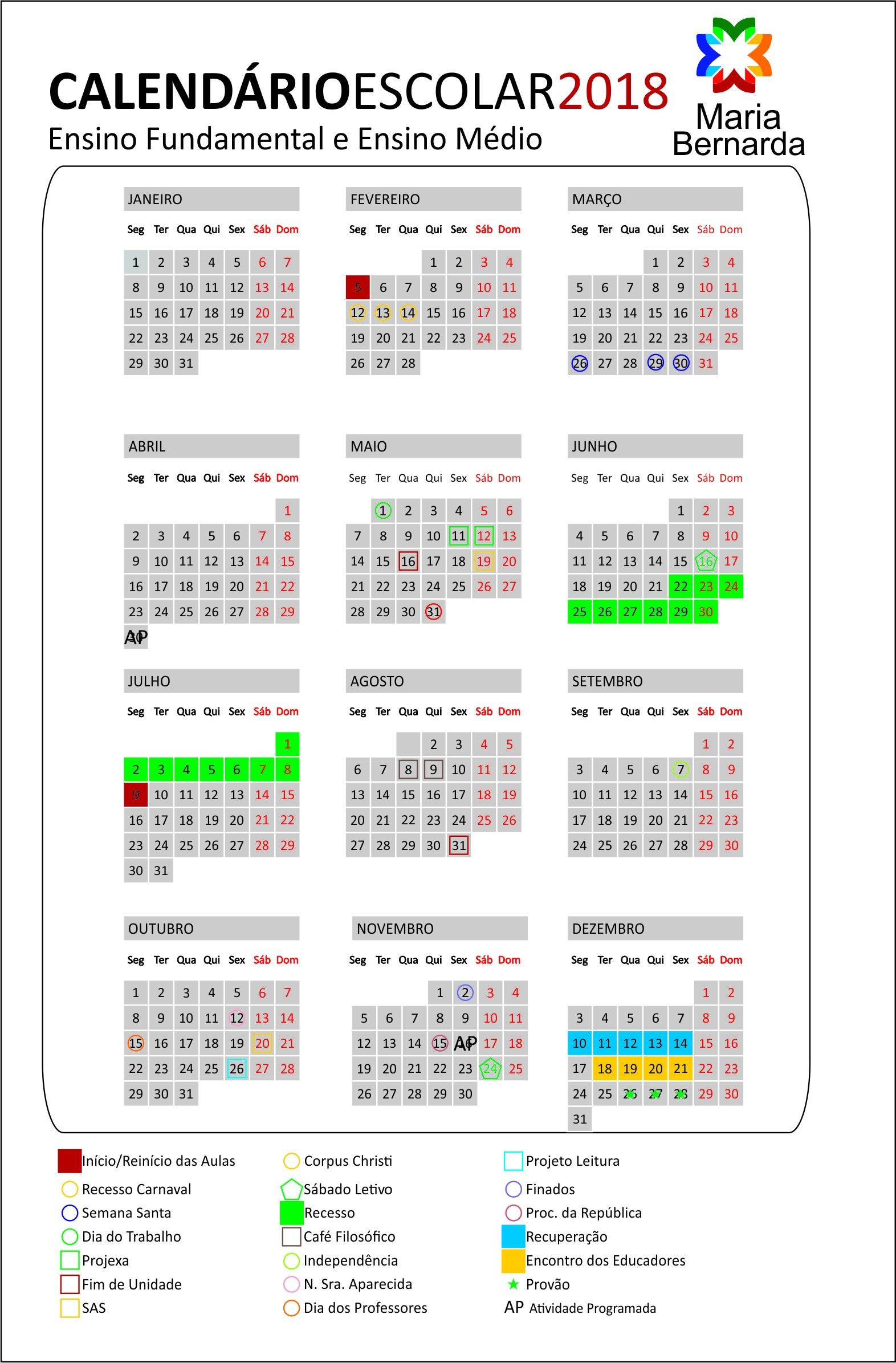 20 Mar 2018 04 20 1 1M calendario2014 03 Jun 2014 13 08 895K calendario 18 Jun 2013 15 20 788K calendario2012 19 Jun 2012 08 24 752K