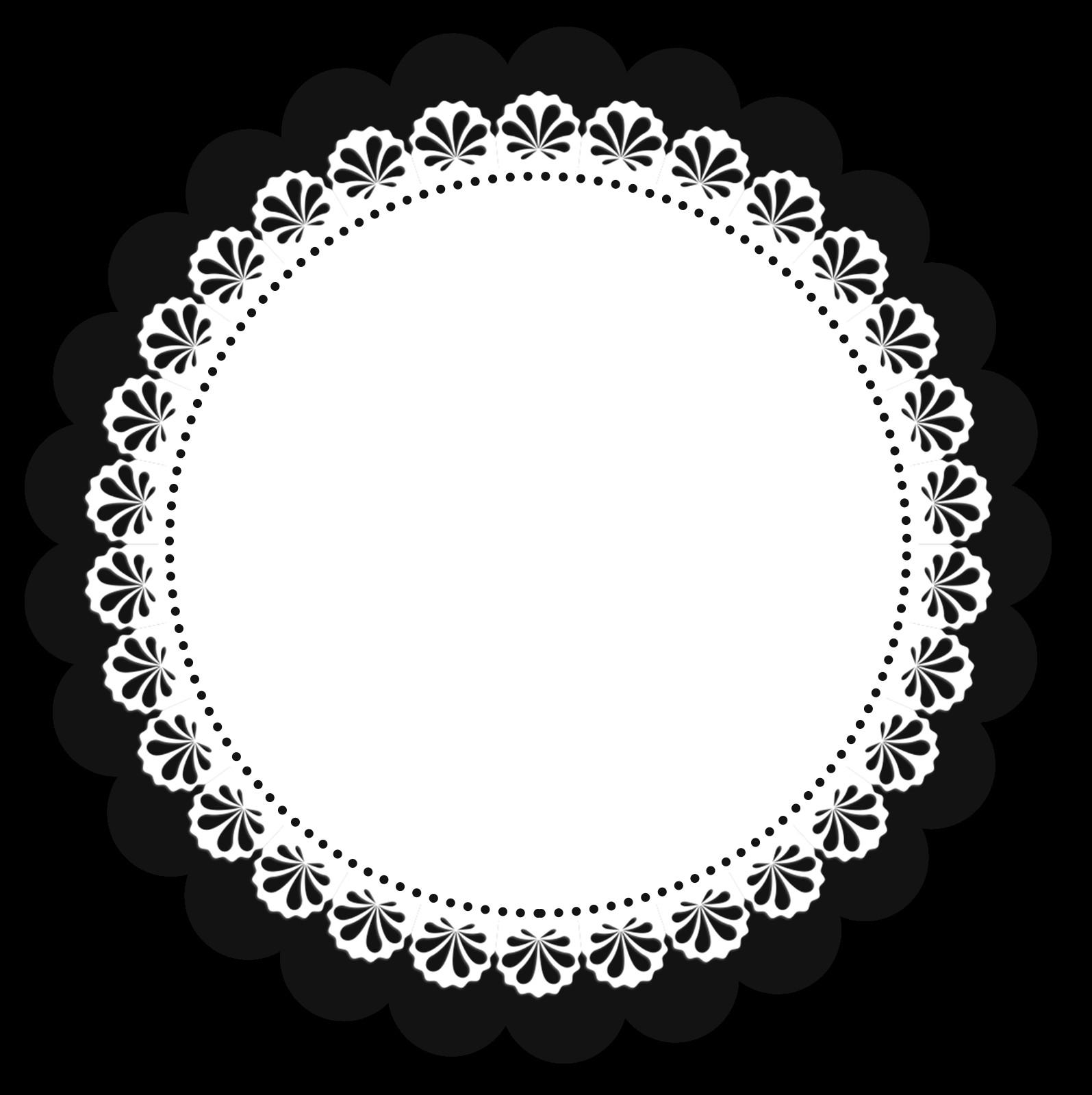 Logotipo Confeitaria Etiquetas Para Doces Etiquetas Artesanais Etiquetas Adesivas Adesivos Para Imprimir