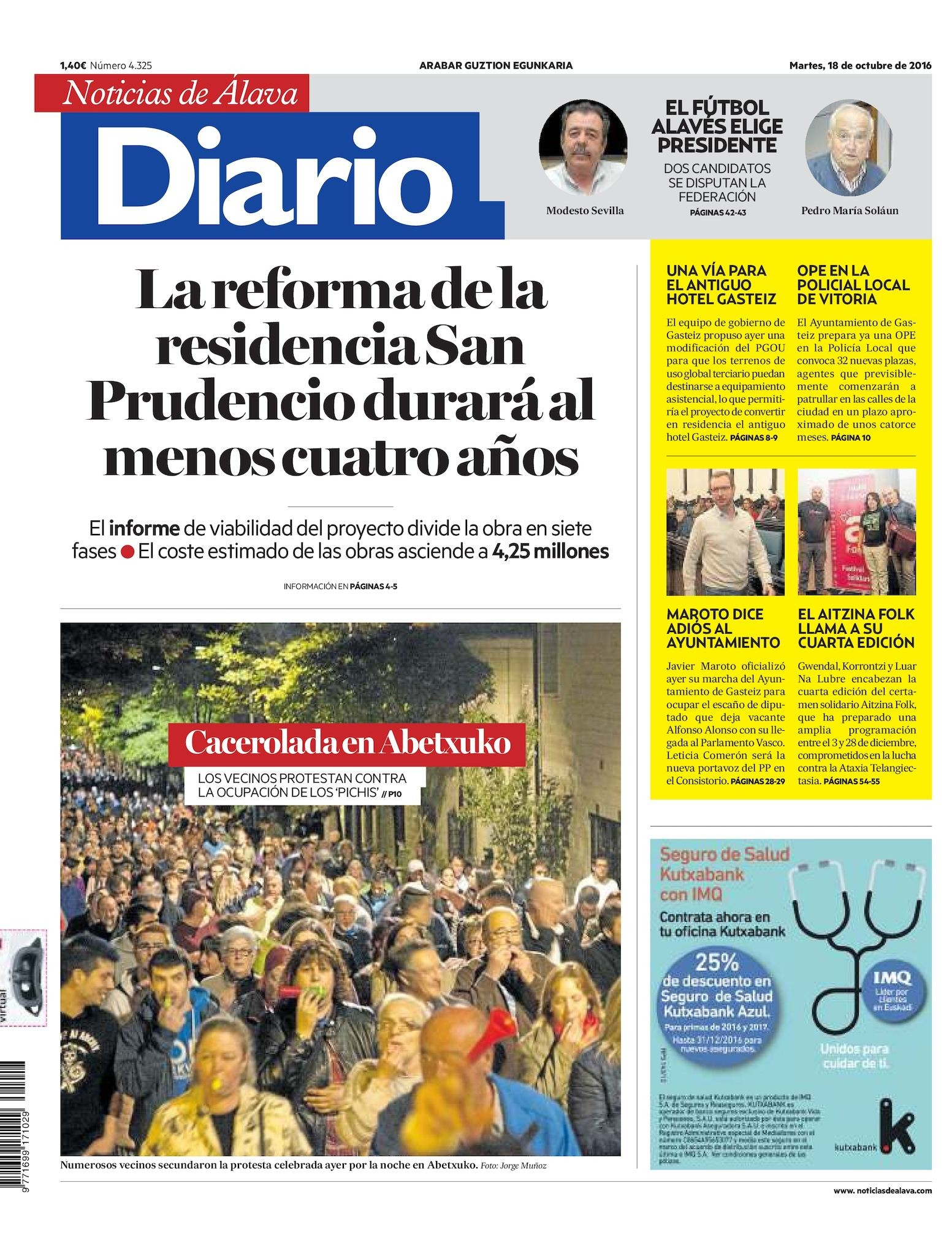 Calendario 2019 Com Fases Da Lua 2019 Actual Calaméo Diario De Noticias De lava