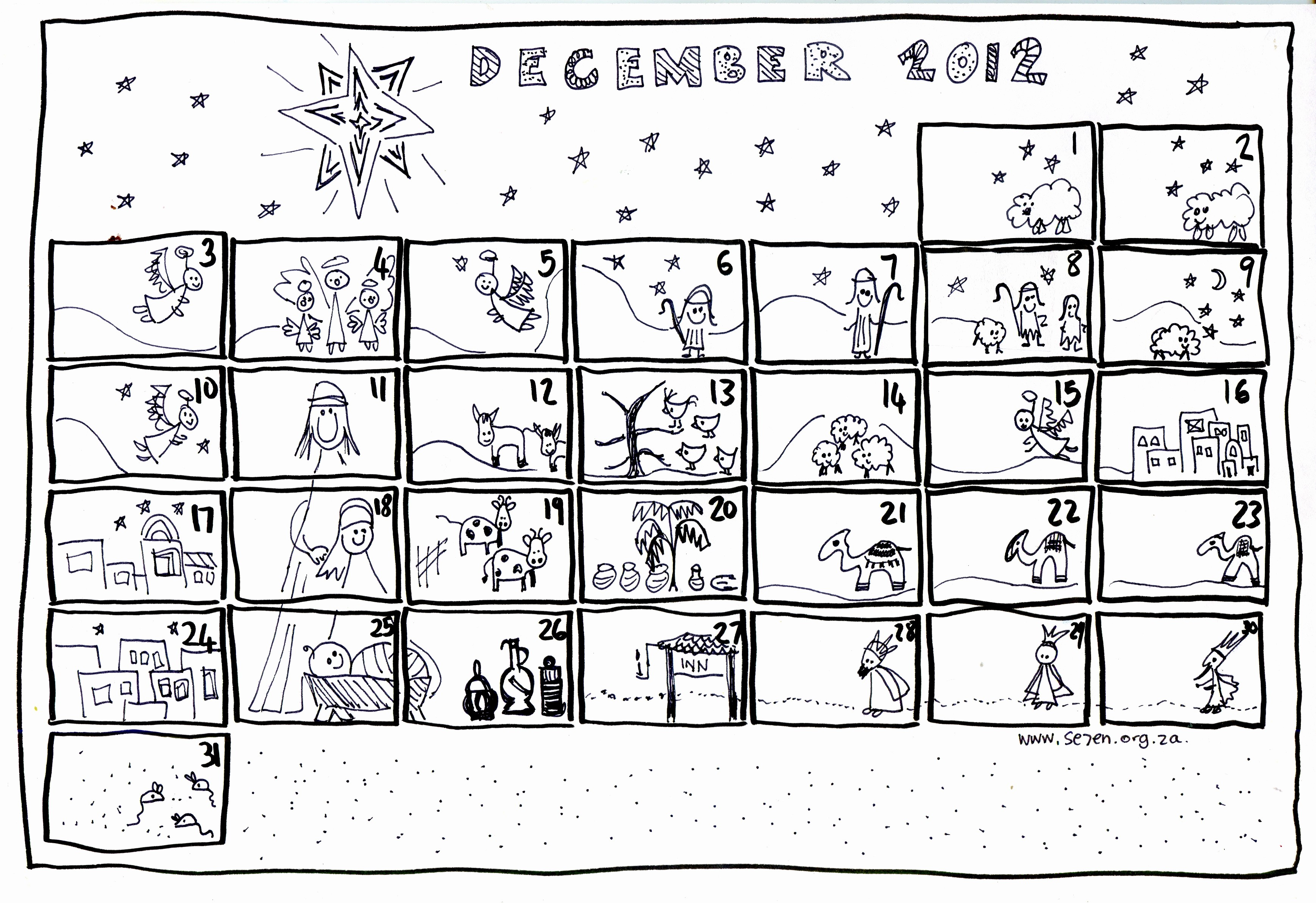 Calendario 2019 En Excel total Column Más Recientes Printable 2019 Calendar