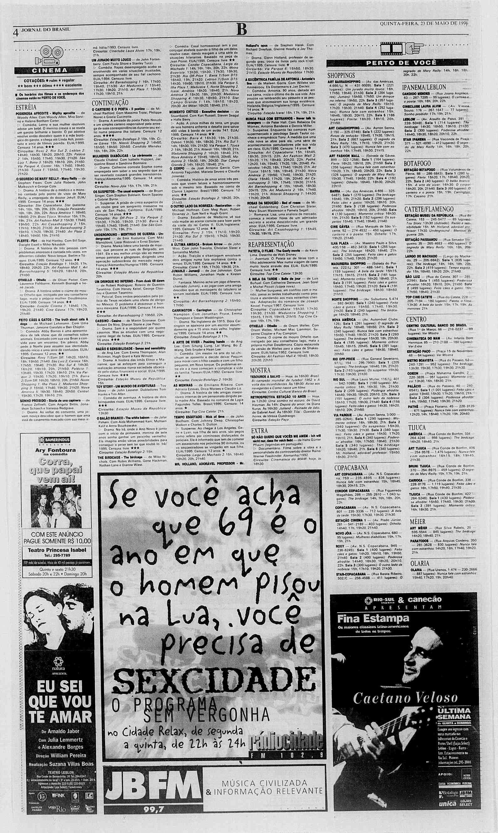 Braslia Brasilia Arnildo Schulz i W$M Bird diz que Discurso do presidente Saºde gasta PDF