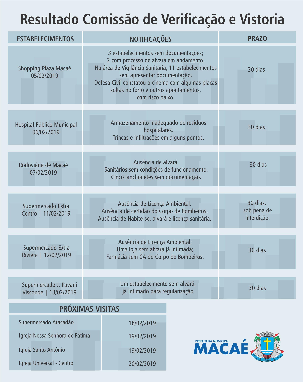 Calendario 2019 Feriados Vitoria Más Arriba-a-fecha Index Of Midia
