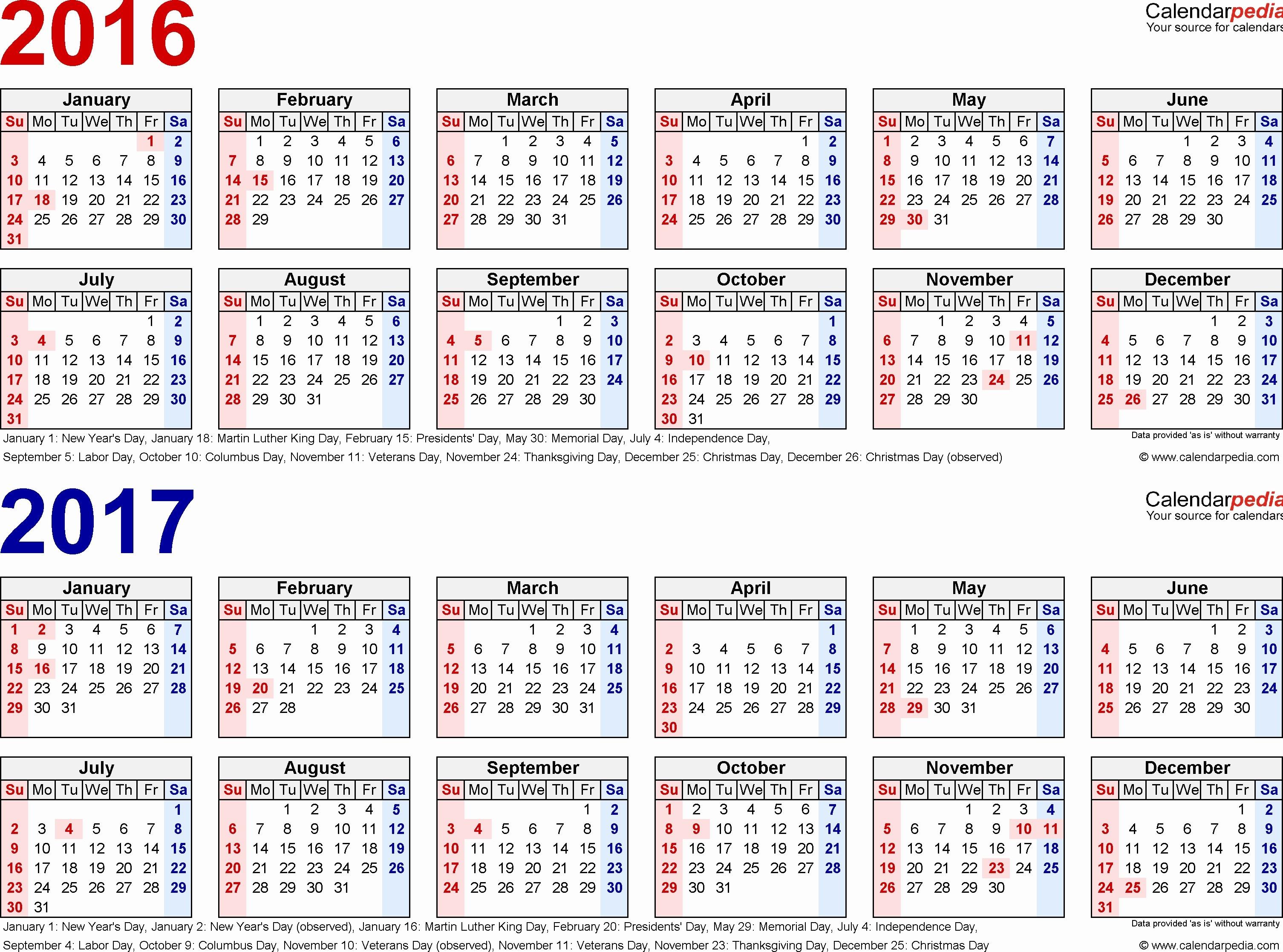 informaci u00f3n calendario 2019 para imprimir usa yellow