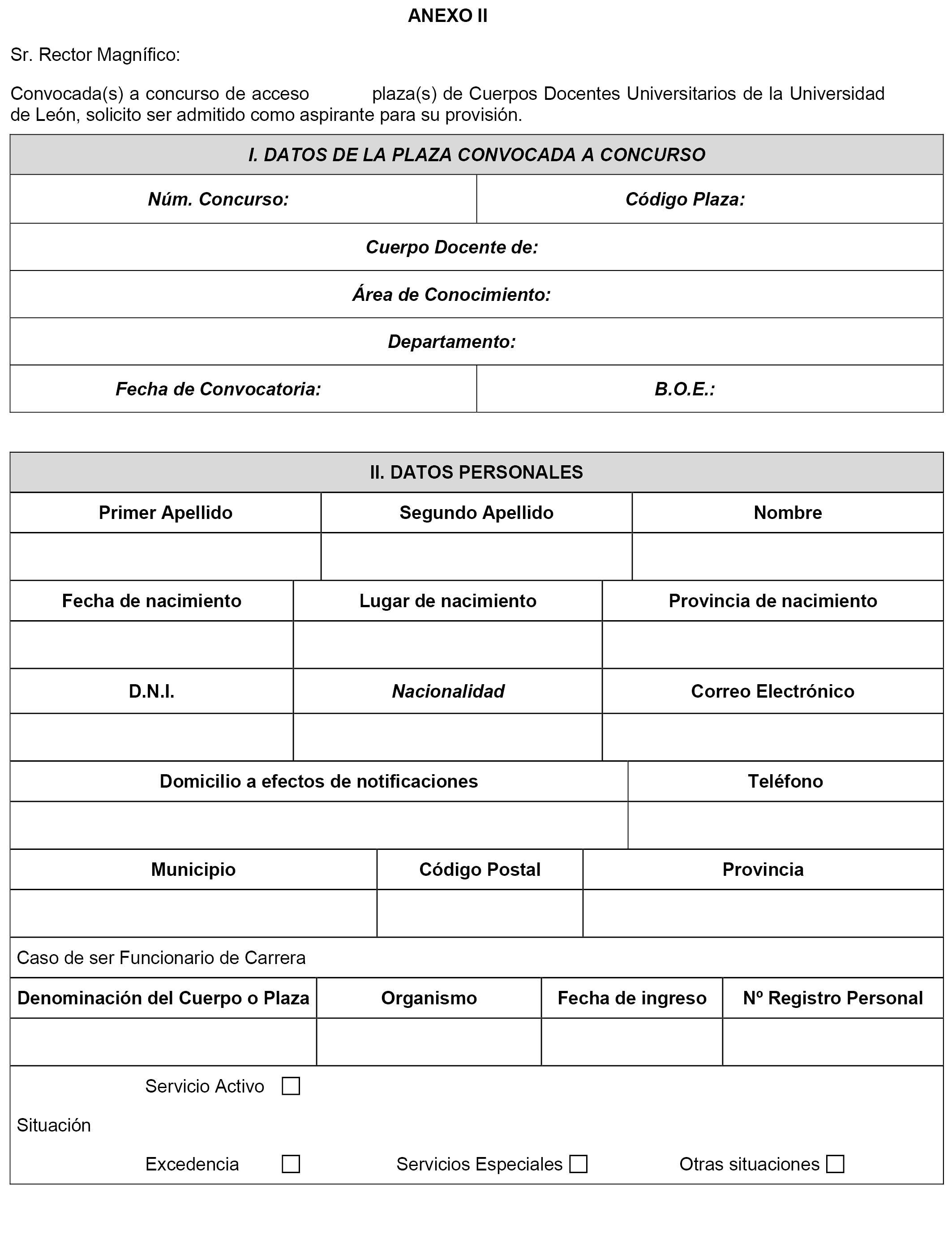 Calendario 2019 Region De Murcia Más Populares Boe Documento Boe A 2019 1208