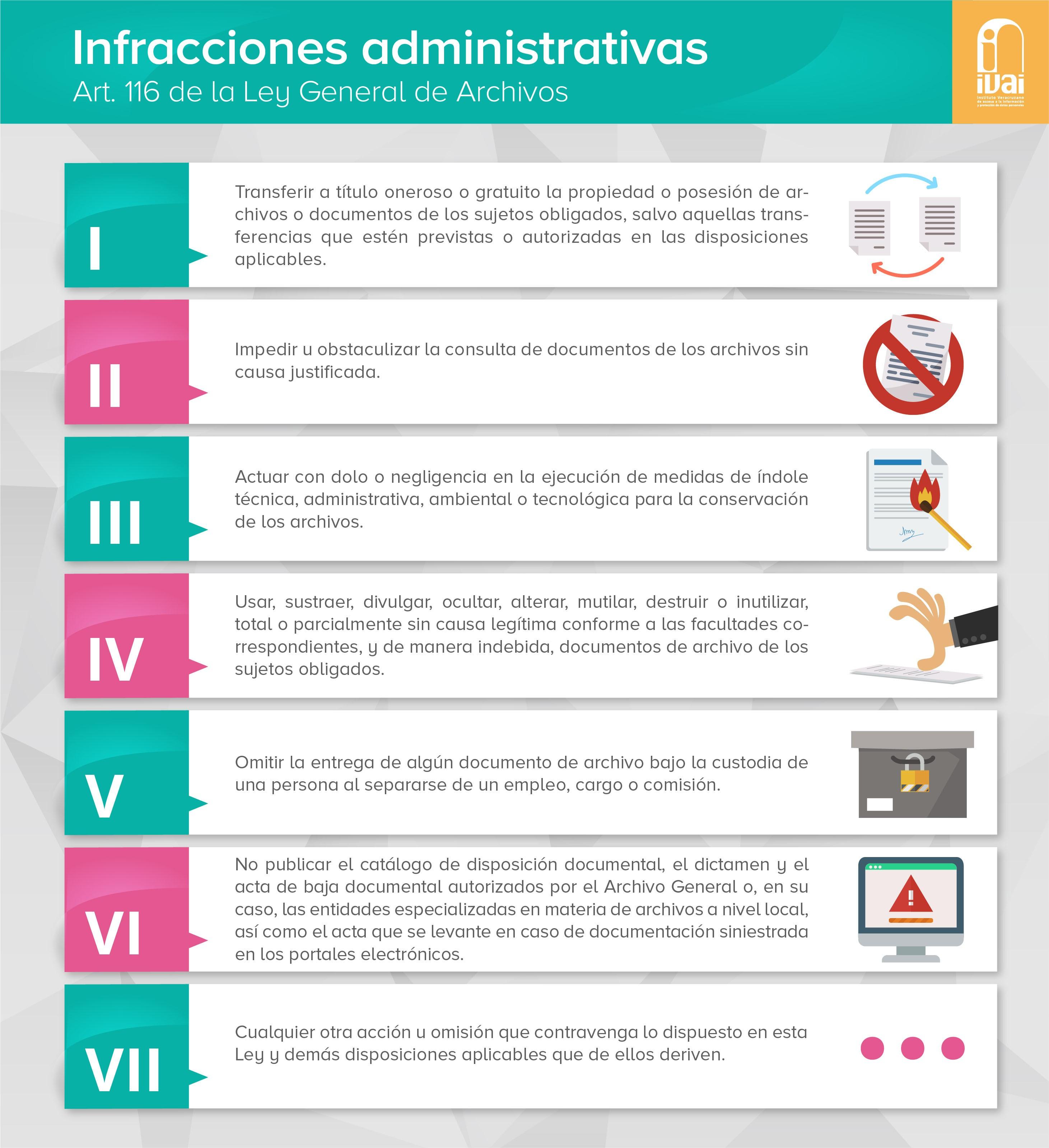Calendario 2019 Usa Calendario De Escuela Francesa Cuenca Recientes Instituto Veracruzano De Acceso A La Informaci³n Y De Protecci³n De