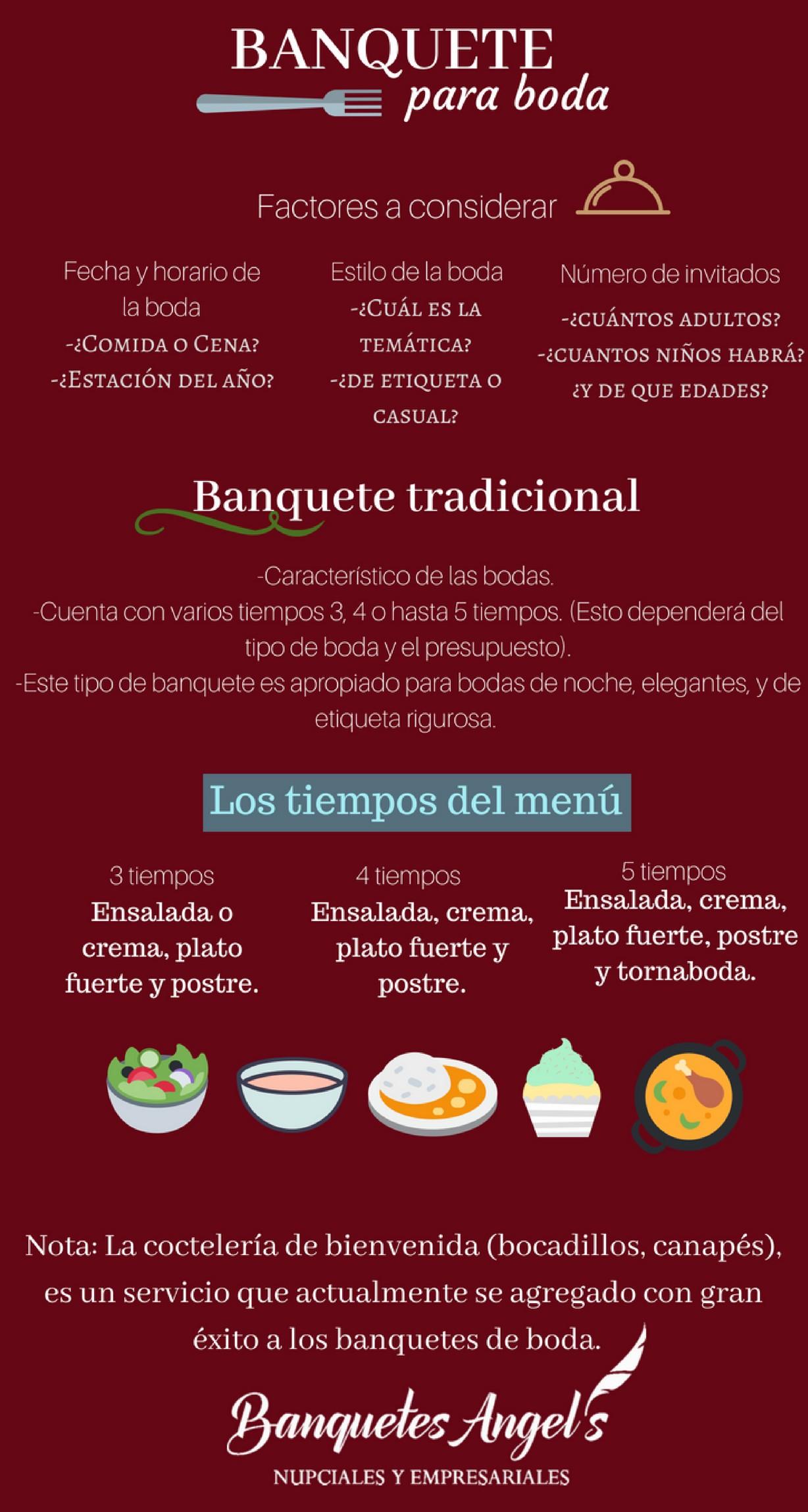 Calendario 2019 Usa Con Las Lunas Para Imprimir Más Populares Ya Sabes O Quieres Tu Banquete De Bodas ¿cuántos Tiempos Vas