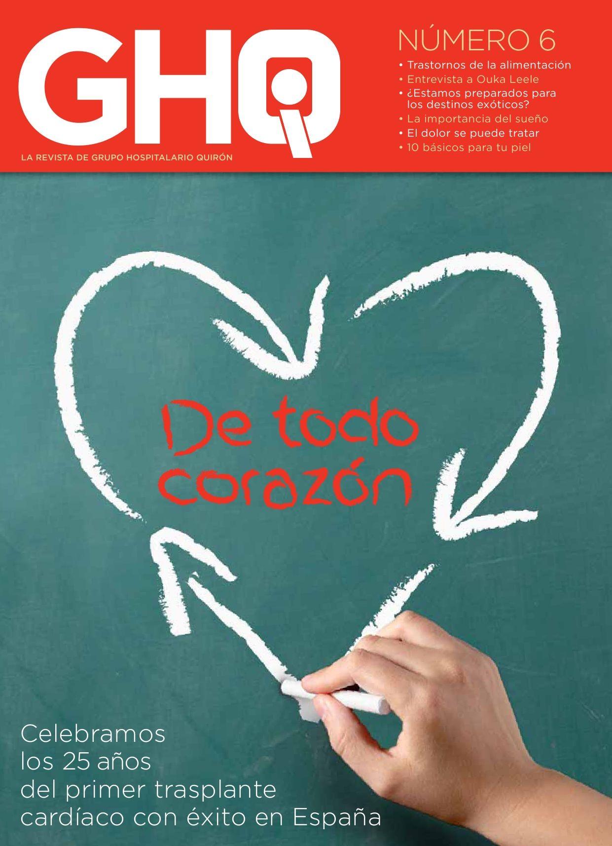 Calendario De Argentina Del Año 2019 Abril 2019 Calendario Actual Revista Quir³n Nº6 by Quir³nsalud issuu