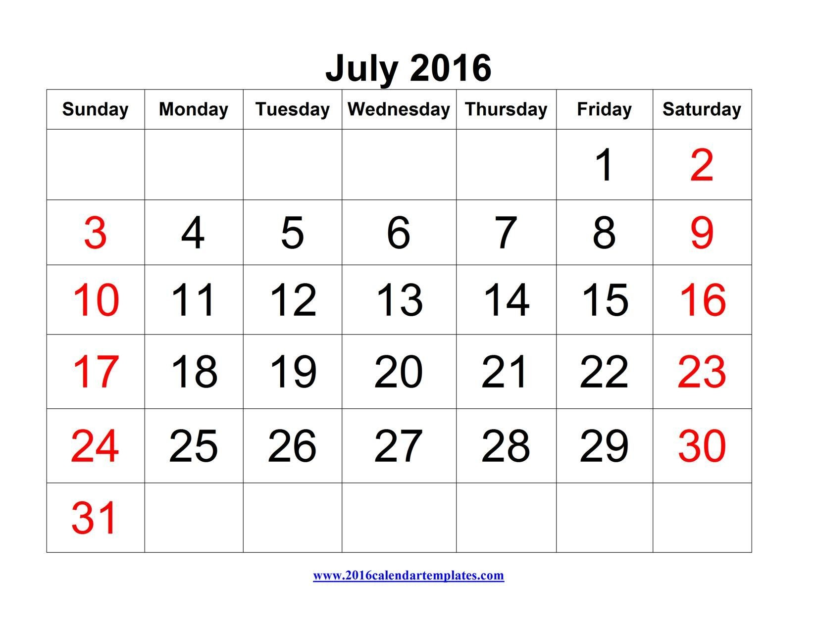 September 2016 Calendar Malayalam · September 2016 Calendar Excel July 2016 Calendar With Holidays