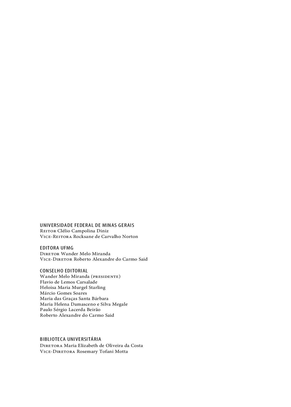 Calendario 2019 Quebec Más Caliente Manual Para Entrada De Dados Bibliográficos Em formato Marc