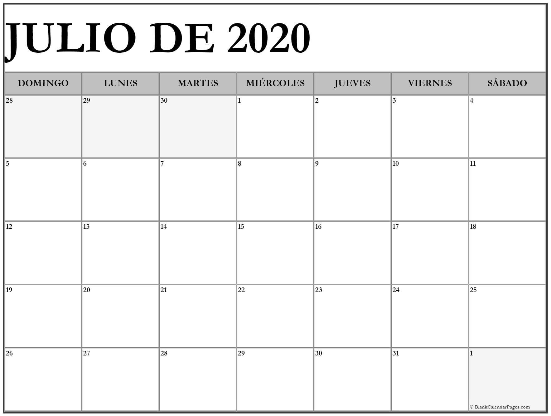 Calendario Laboral 2019 Almeria Recientes Calendario Imprimible 2020