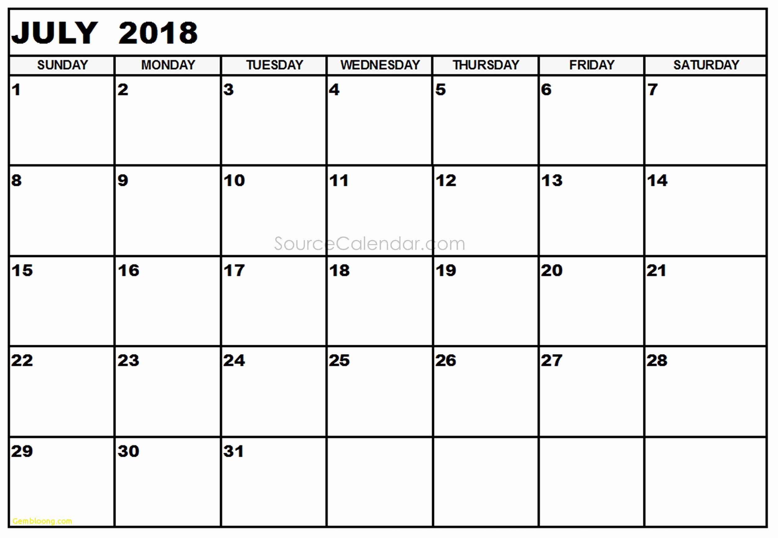 2019 and 2020 calendar sample new 47 design november 2019 calendar printable of 2019 and 2020 calendar