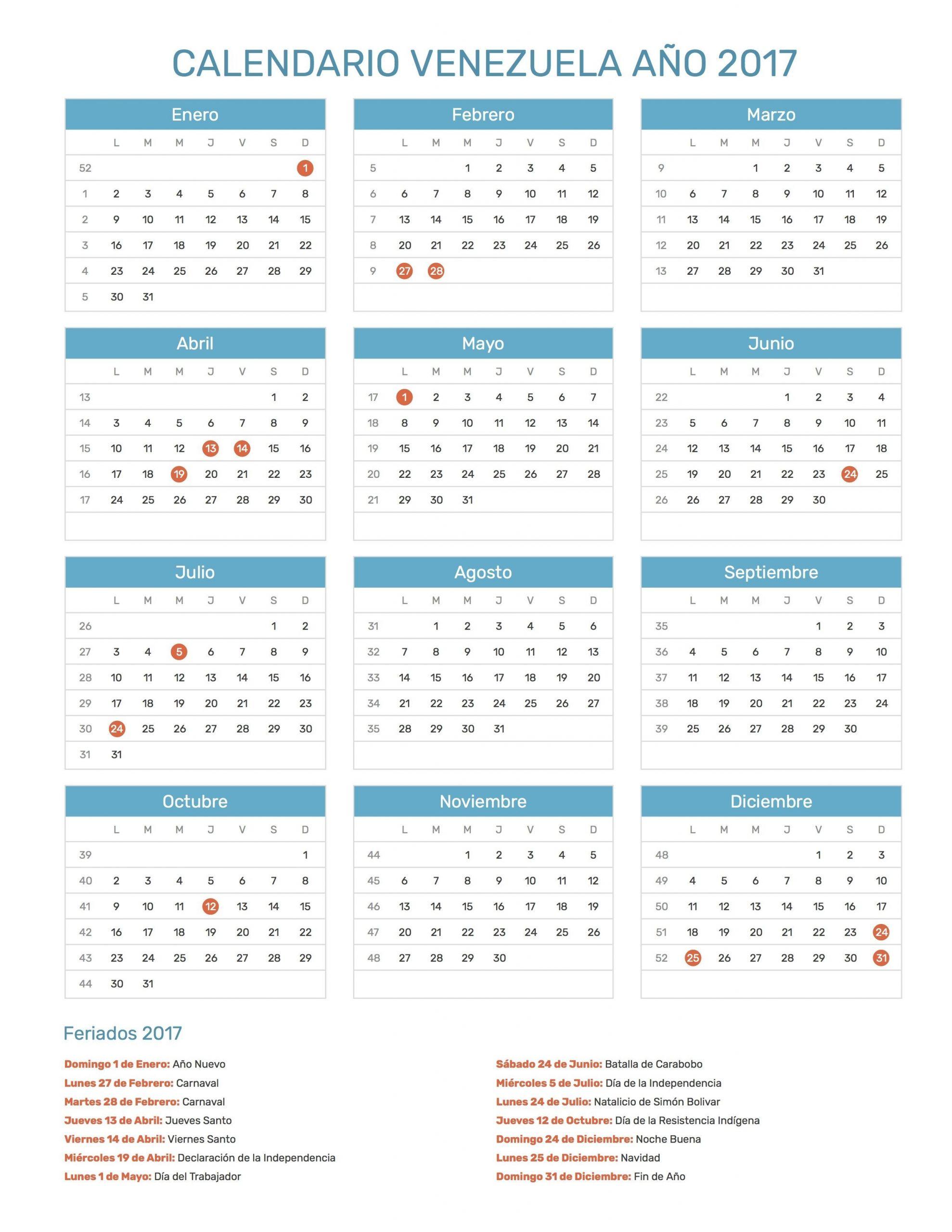 Calendario 2020 Bolivia Con Feriados Para Imprimir Más Actual 15 Mejores Imágenes De Calendario De 2017 Of Calendario 2020 Bolivia Con Feriados Para Imprimir Actual Almanaque 2015 Argentina Para Imprimir Con Feriados New