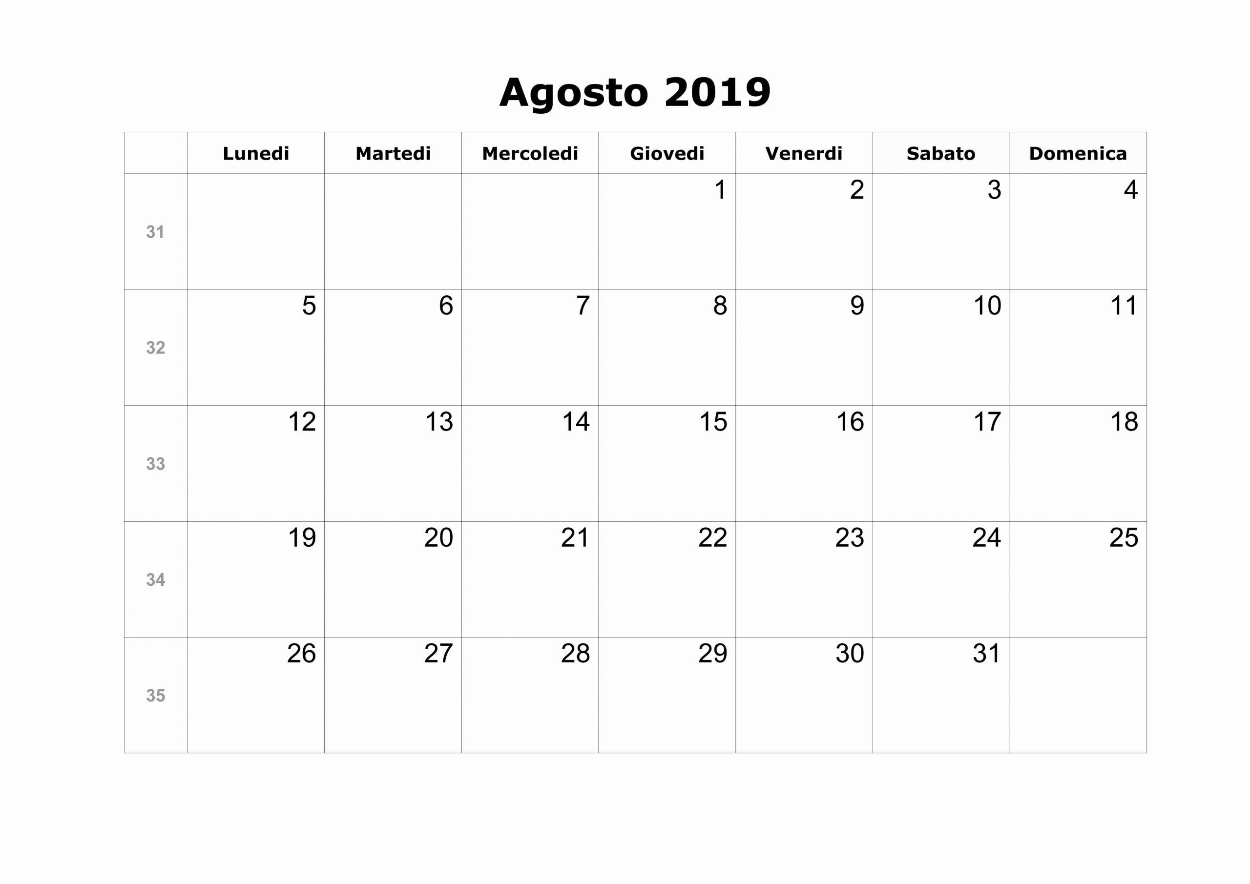 Calendario 2020 Bolivia Con Feriados Recientes Informaci³n Calendario 2019 Para Imprimir Con Foto Gratis Of Calendario 2020 Bolivia Con Feriados Más Recientes Sharp Deutschland