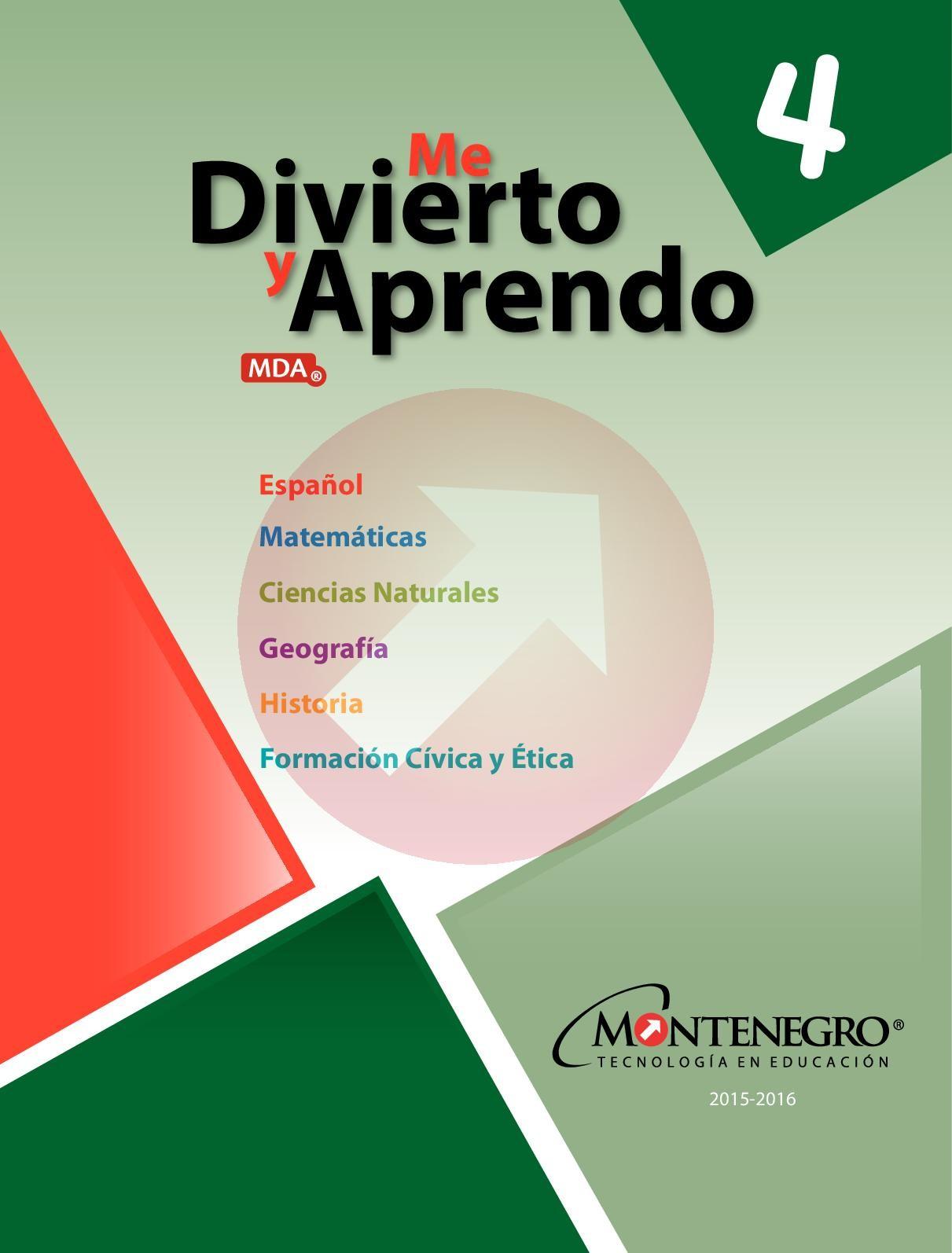 Calendario 2020 Con Festivos Guatemala Más Recientemente Liberado Calaméo 4 Maestro Of Calendario 2020 Con Festivos Guatemala Actual top 12 Calendario Mes De Septiembre Y Octubre 2019