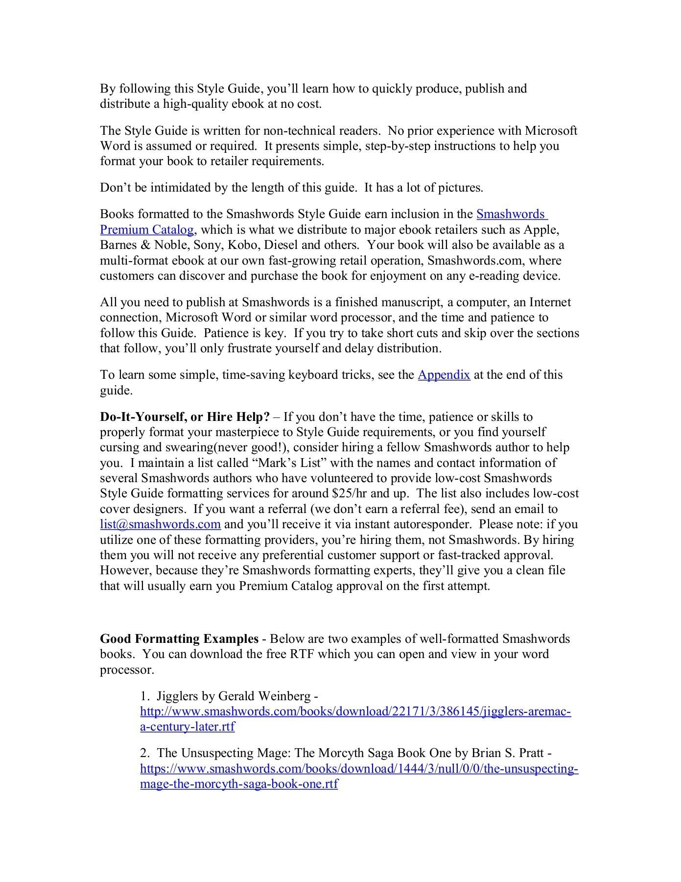Calendario 2020 Da Scaricare Gratis Más Recientemente Liberado Manual Alcatel Reflexes Ebook