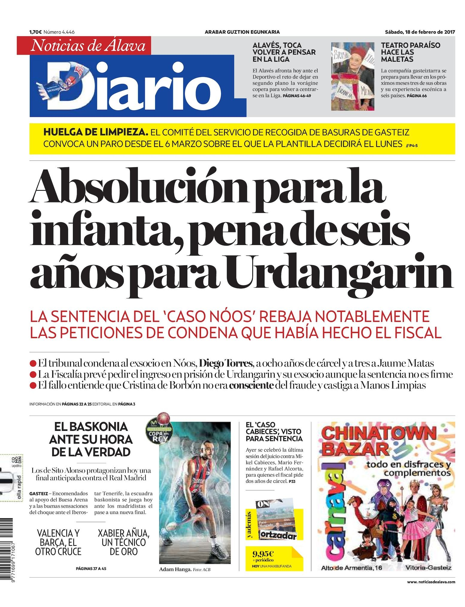 Calendario 2020 Dias Feriados Puerto Rico Más Caliente Calaméo Diario De Noticias De lava Of Calendario 2020 Dias Feriados Puerto Rico Más Populares Colegio Del Uruguay Celebro
