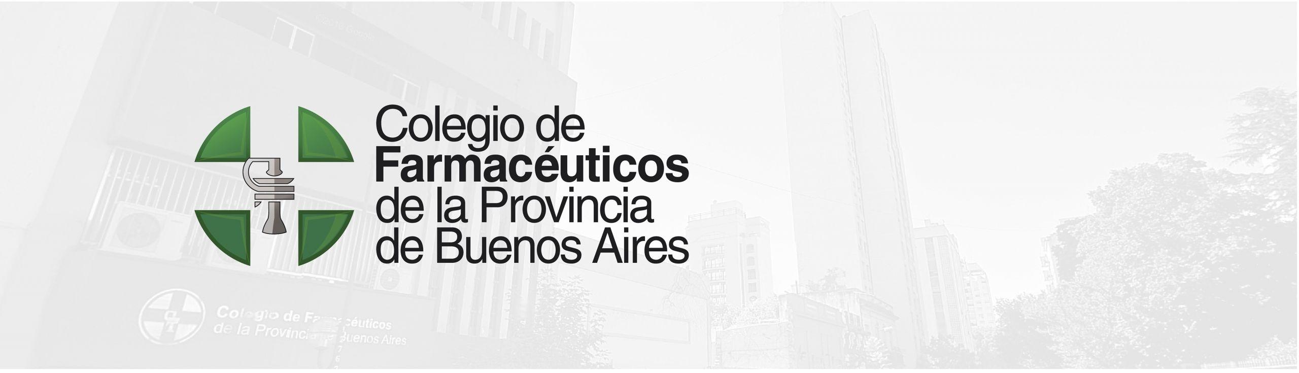 Calendario 2020 Dias Feriados Puerto Rico Mejores Y Más Novedosos Investigar Calendario 2019 Feriados Portugal Of Calendario 2020 Dias Feriados Puerto Rico Más Populares Colegio Del Uruguay Celebro