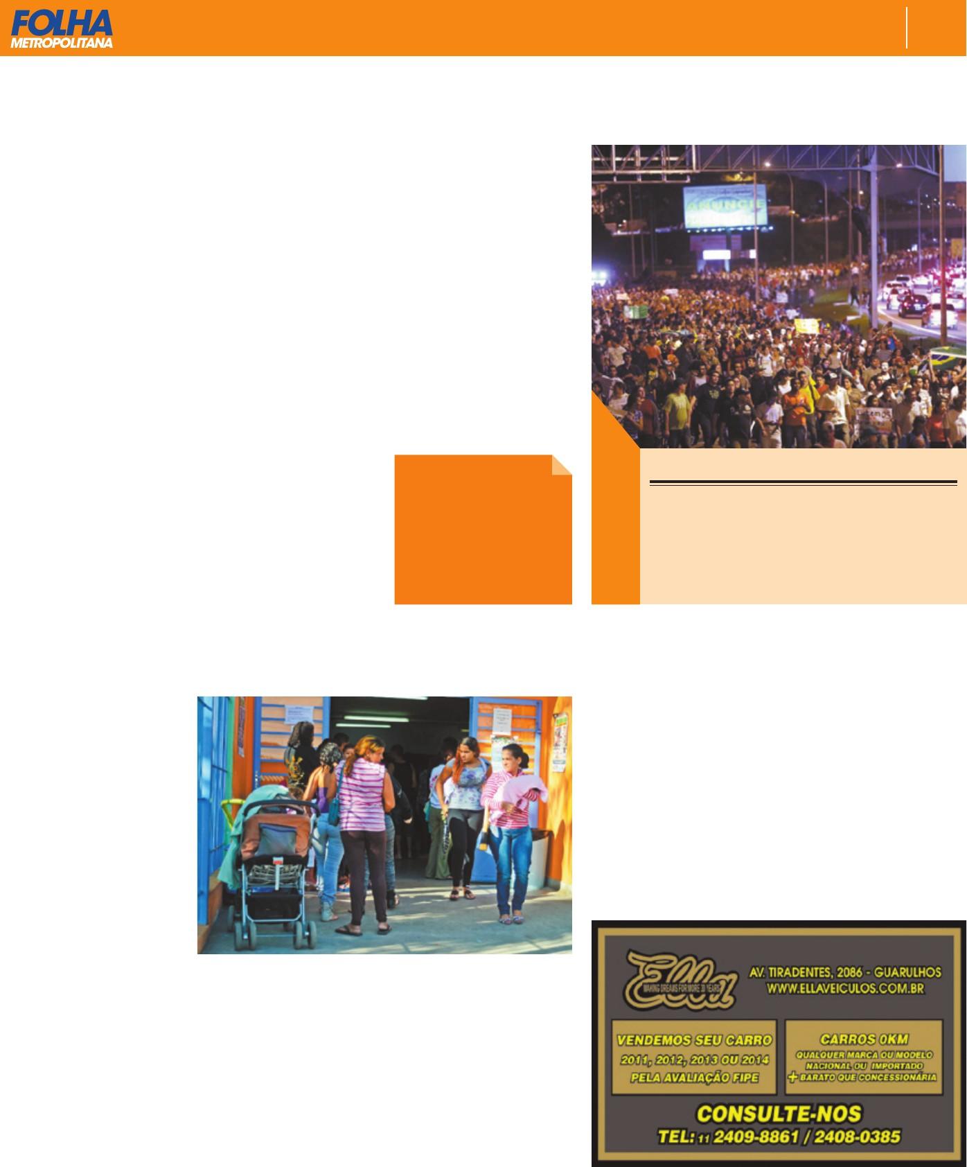 Calendario 2020 Feriados Guarulhos Actual Folha Metropolitana 11 07 2013 Of Calendario 2020 Feriados Guarulhos Recientes Do Brasil Prefeitura Dá Tem Dia Livre Aumento De Dos