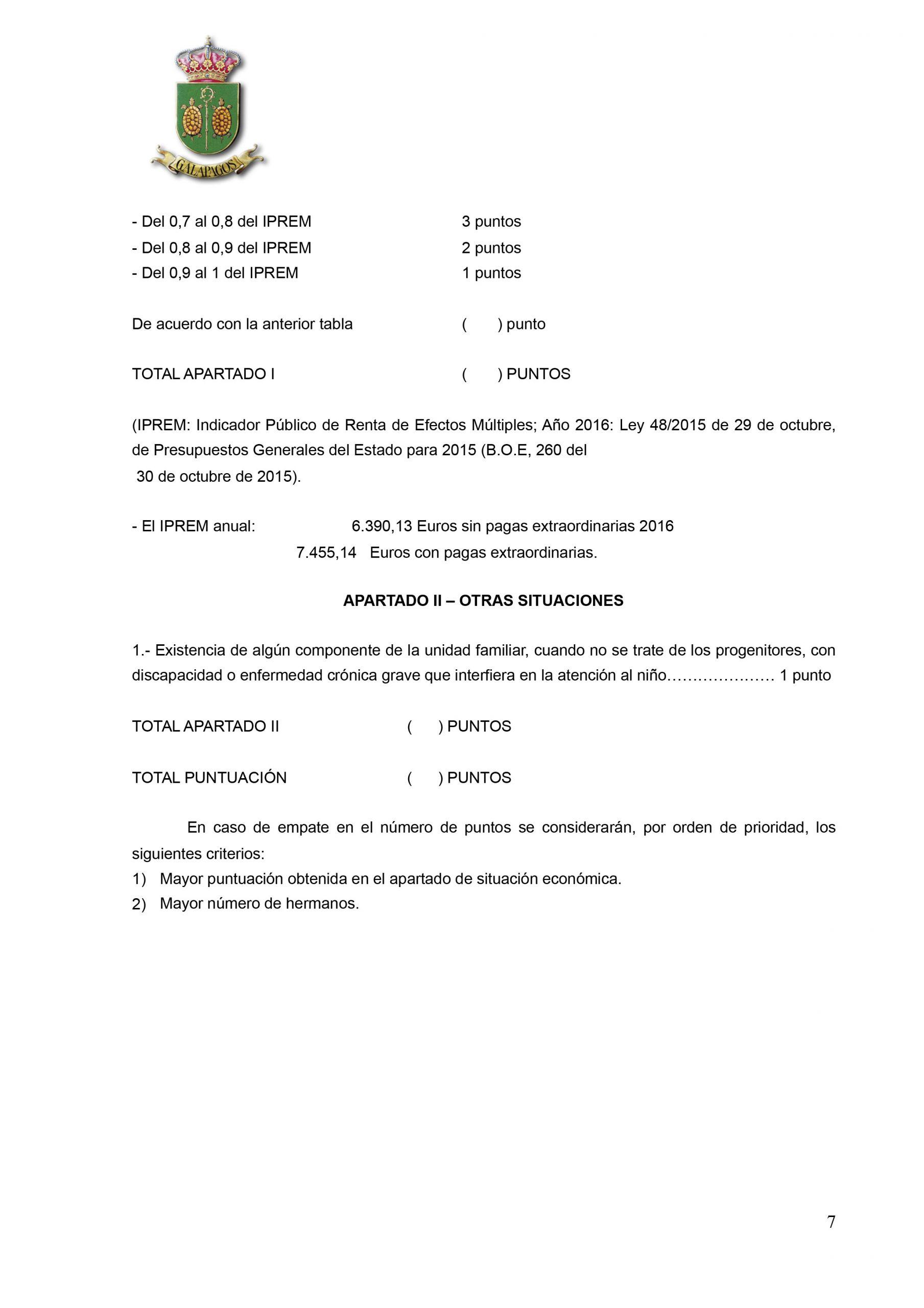 Noticias Ayuntamiento de Galápagos en Guadalajara