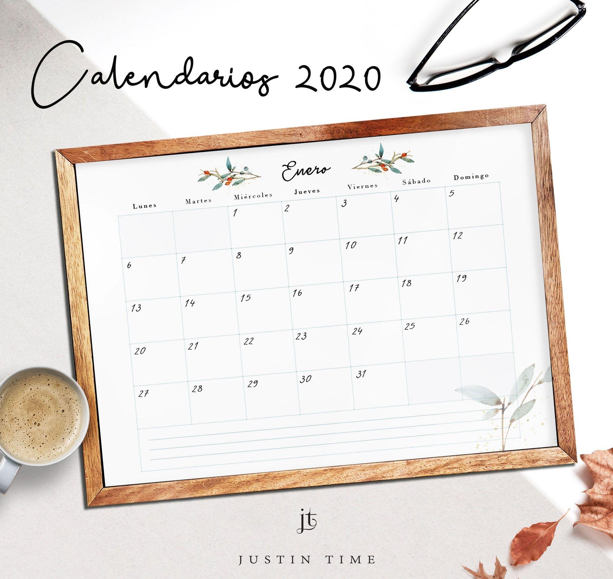Calendario 2020 Jan Más Reciente Calendario Imprimible Para Escribir A3 A4 Y A5 Calendario Of Calendario 2020 Jan Más Populares Free Excel Calendar Templates Monthly Template Ic 2020 S